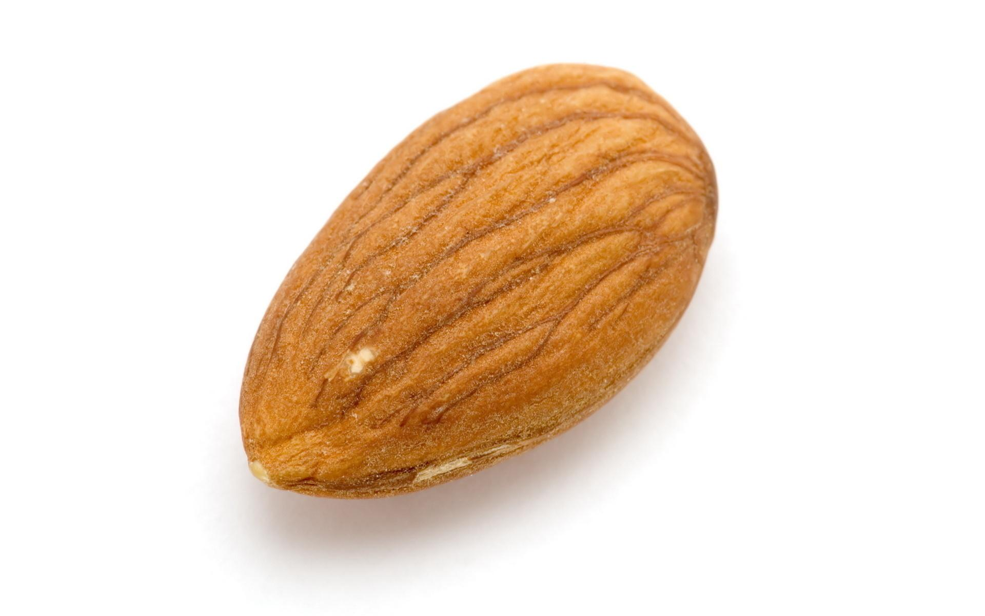 Almond wallpapers HD quality