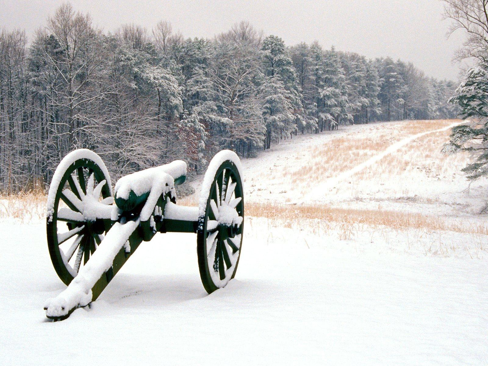 Artillery wallpapers HD quality