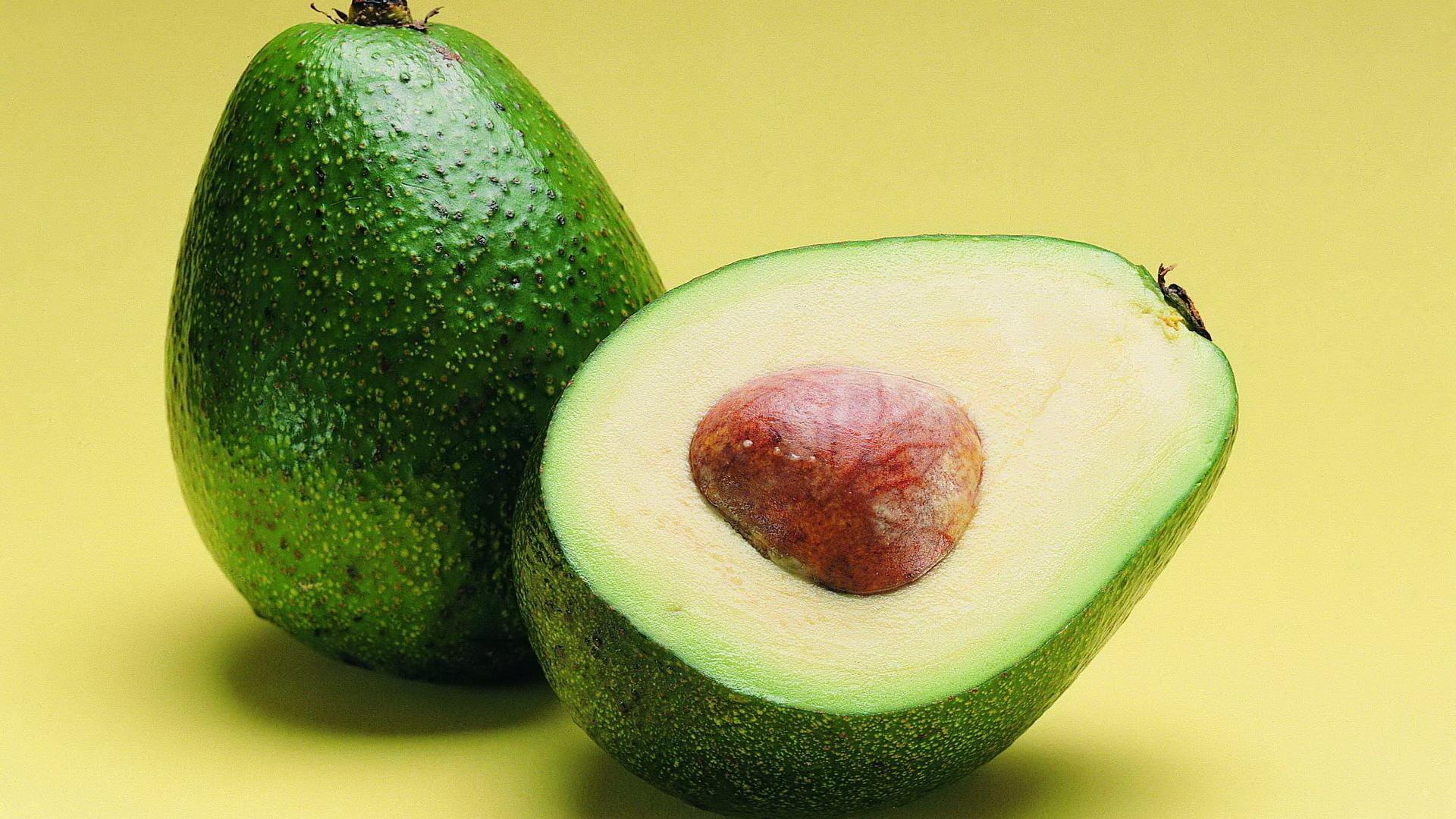Avocado wallpapers HD quality