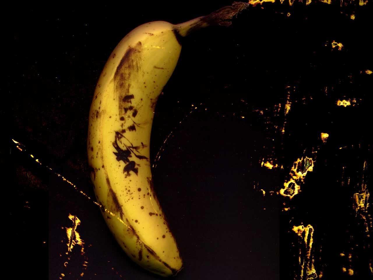 Banana wallpapers HD quality