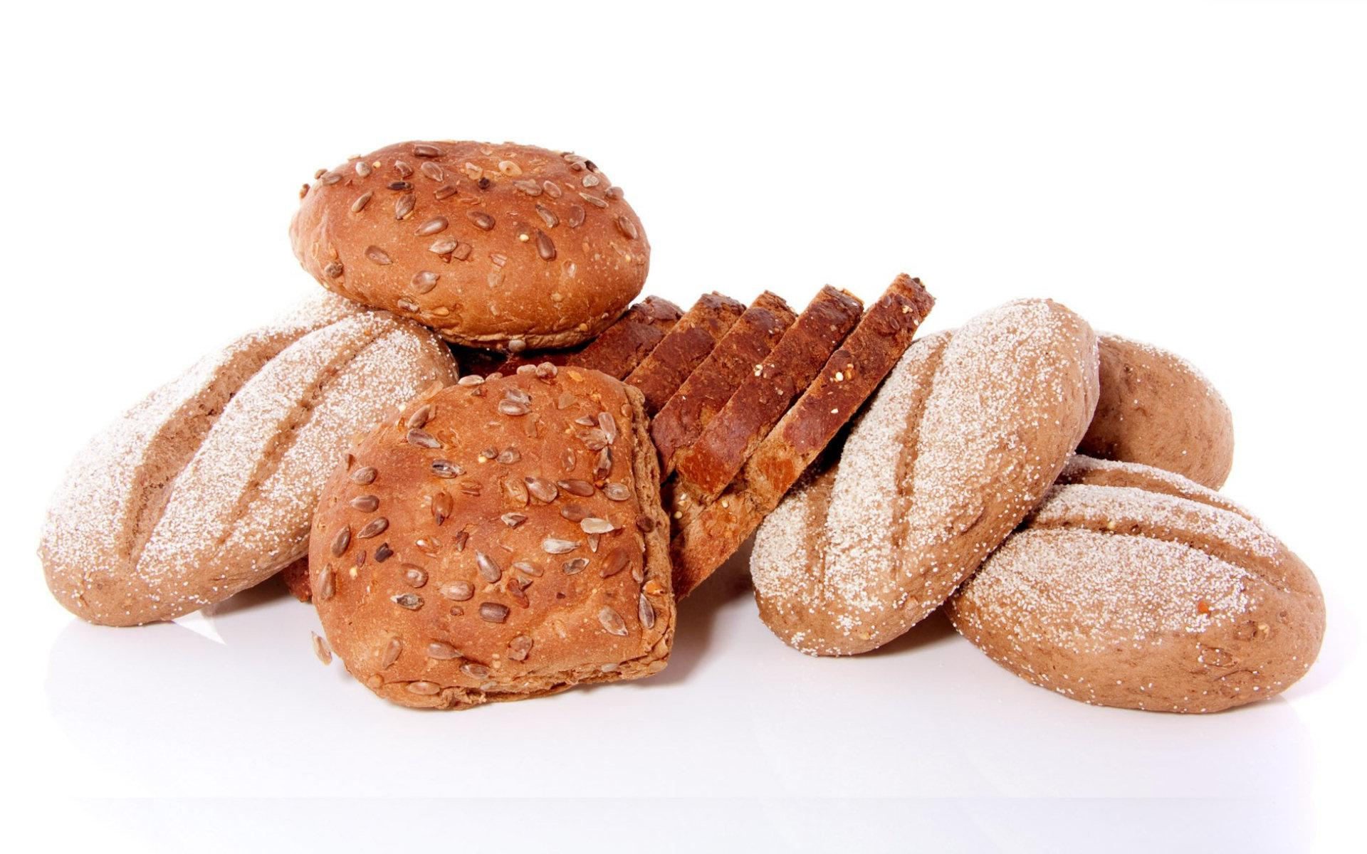 Bread wallpapers HD quality