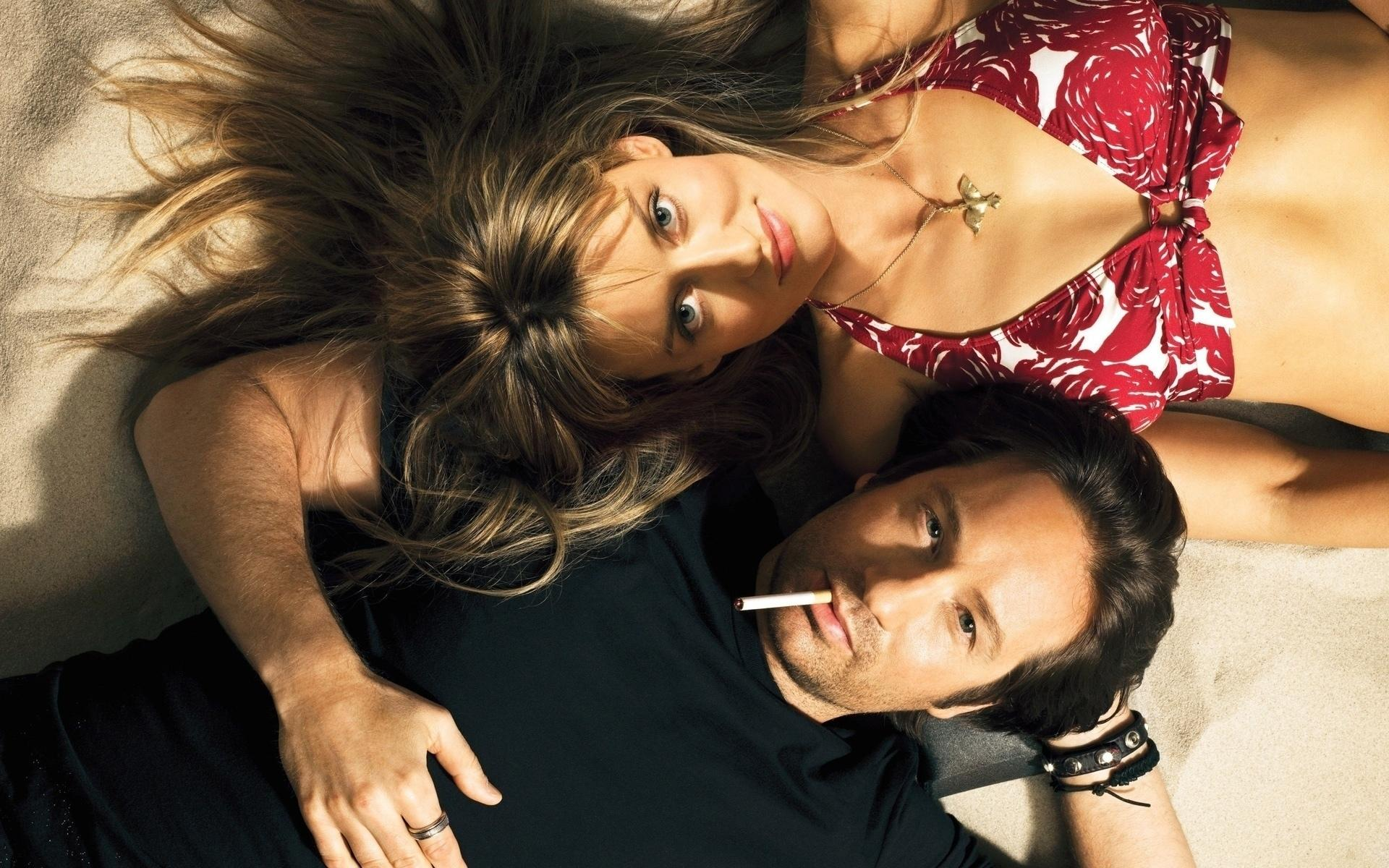 Californication wallpapers HD quality