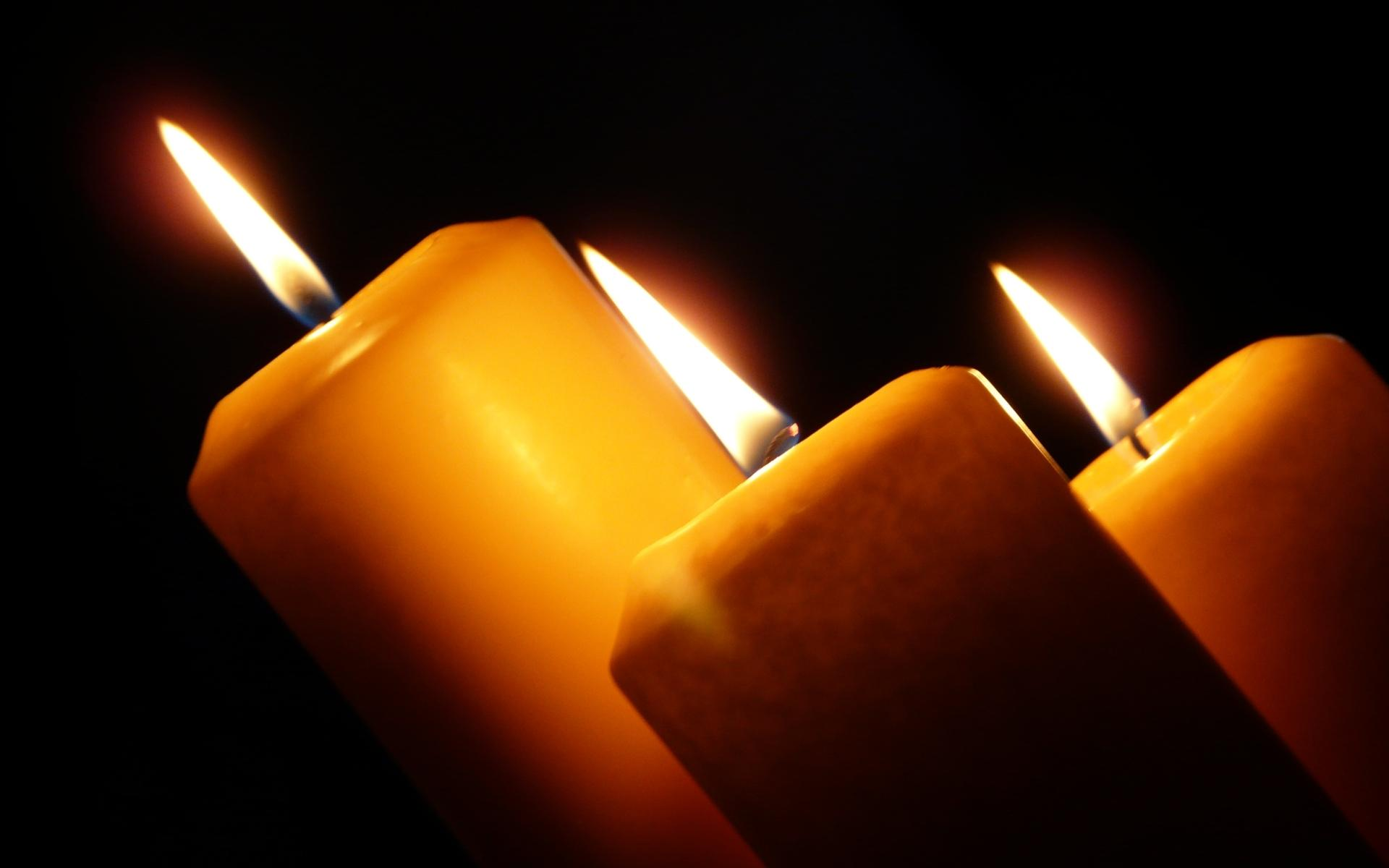 Candle Photography wallpapers HD quality