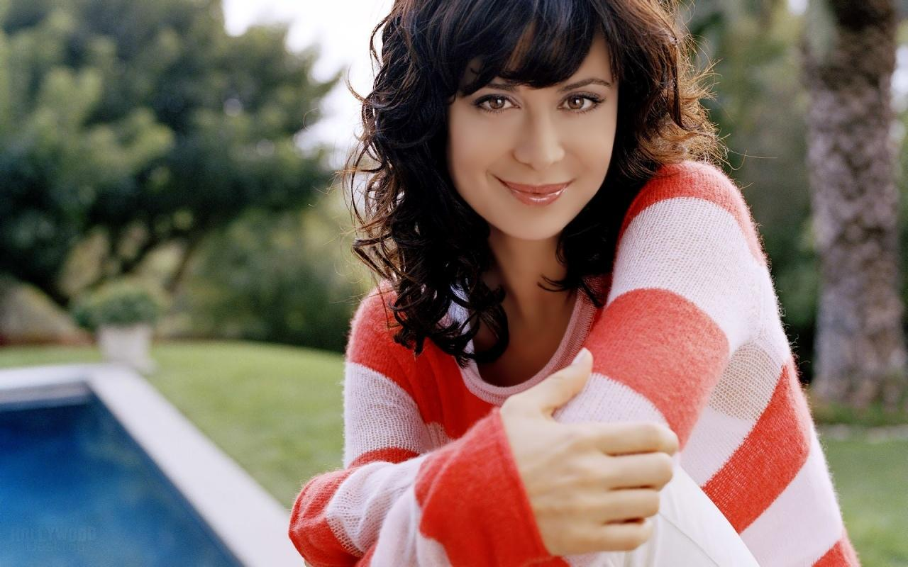 Catherine Bell wallpapers HD quality