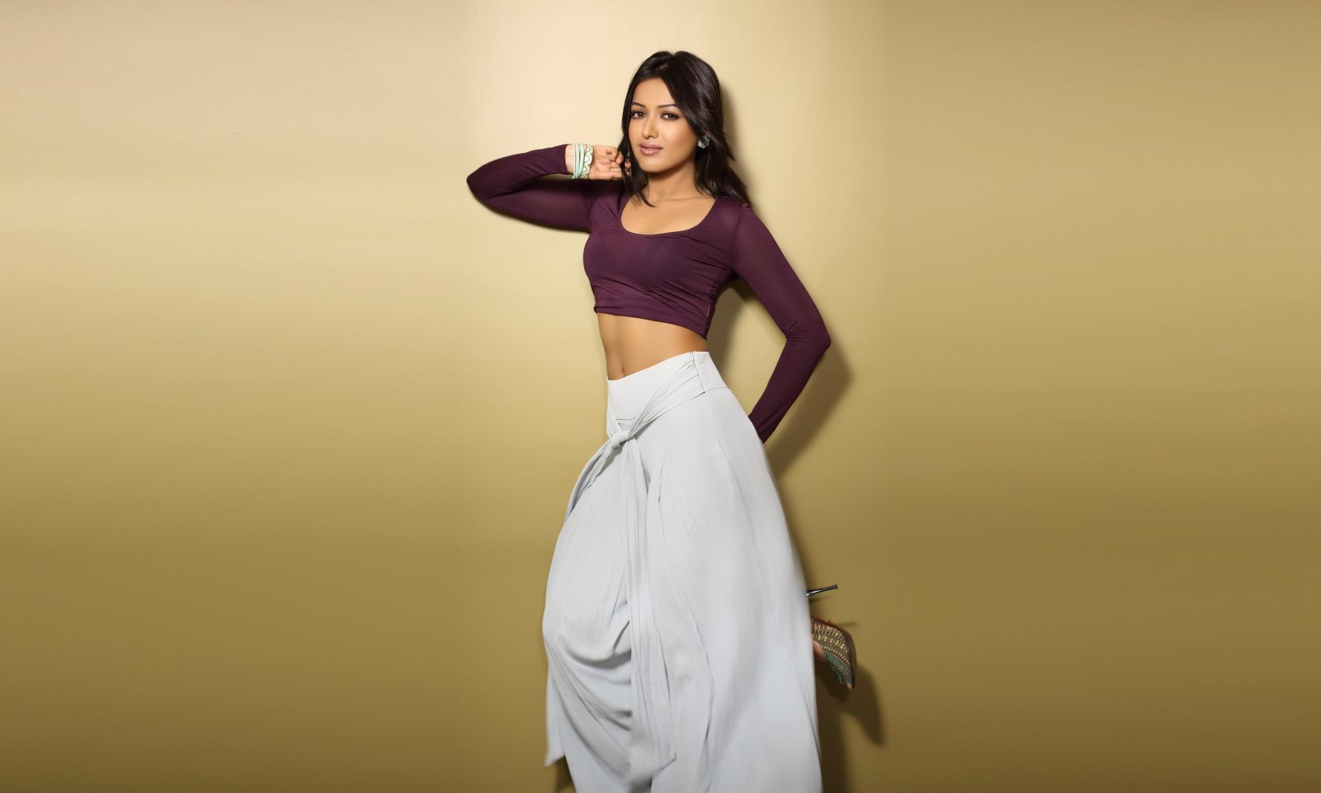 Catherine Tresa wallpapers HD quality