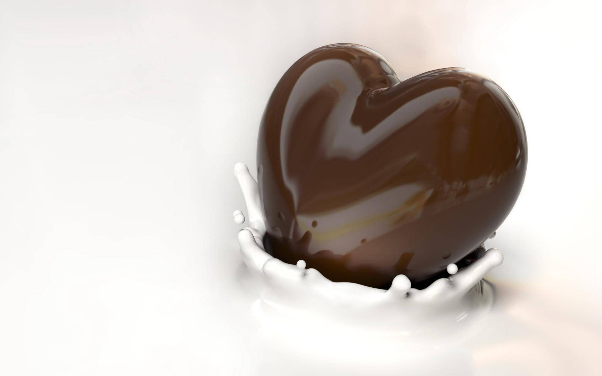 Chocolate wallpapers HD quality