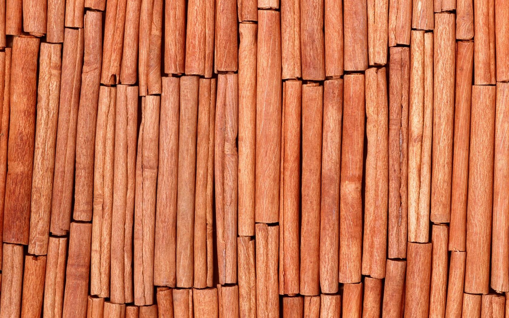 Cinnamon wallpapers HD quality