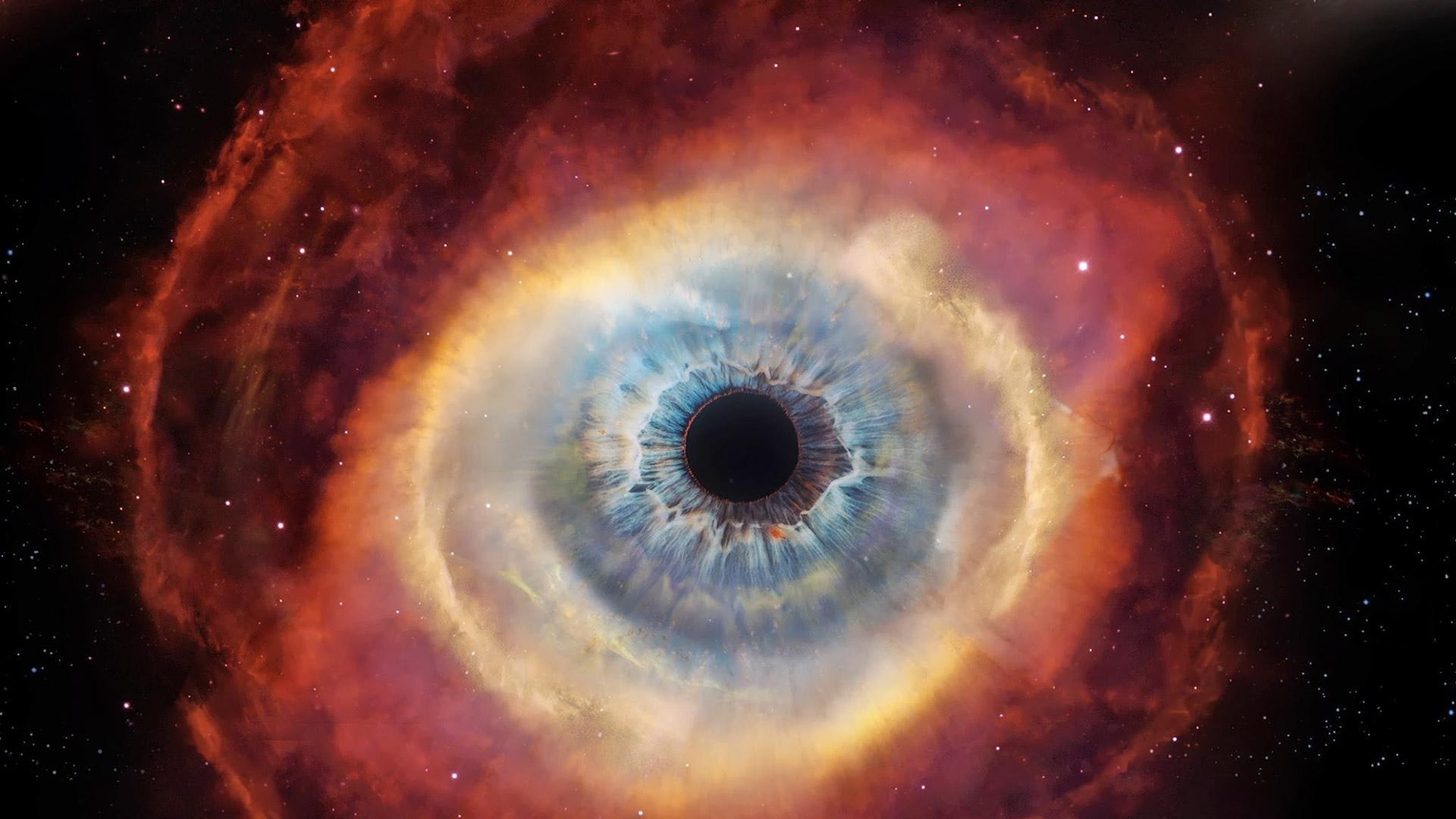 Cosmos A Spacetime Odyssey wallpapers HD quality