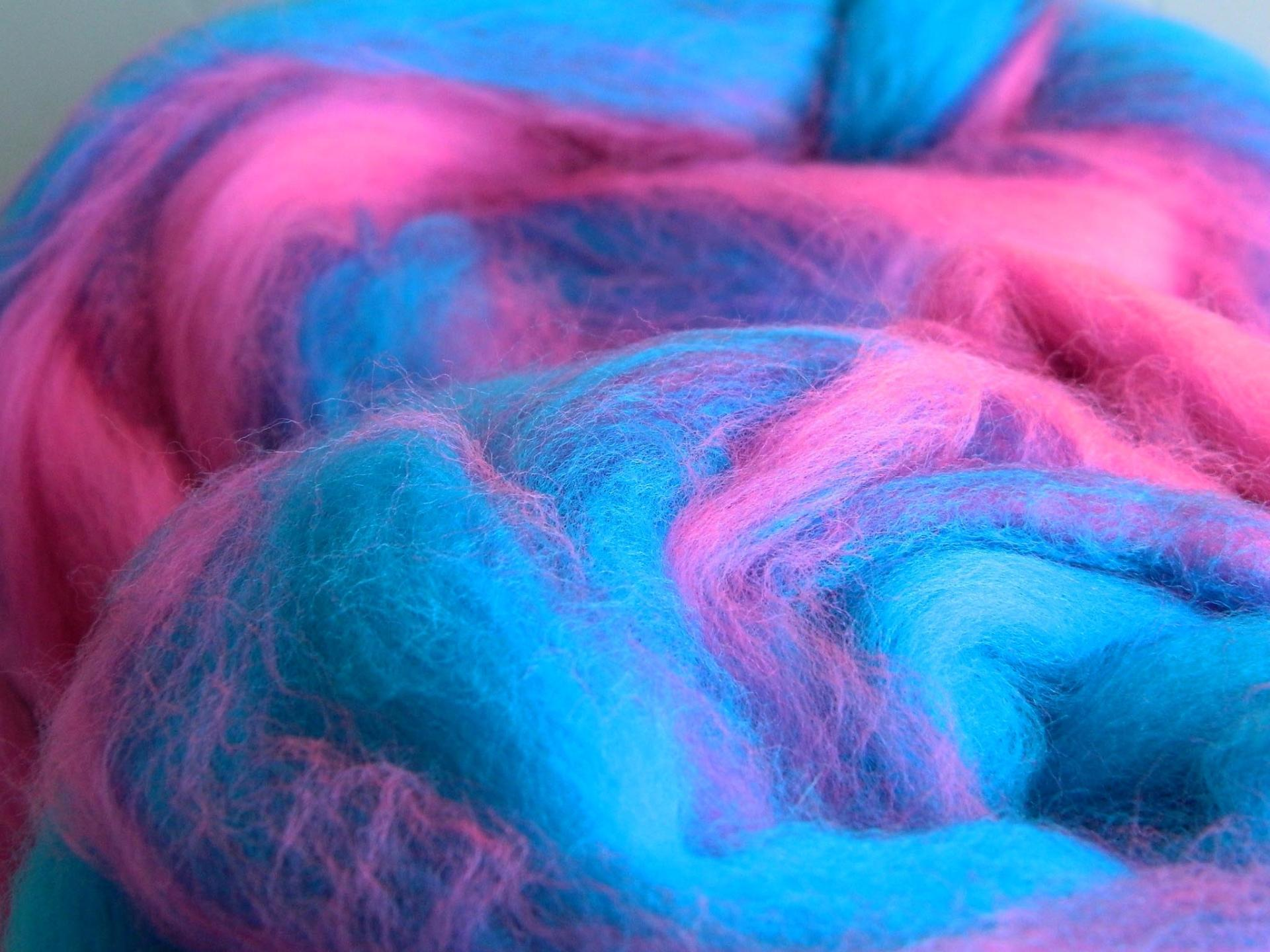 Cotton Candy wallpapers HD quality
