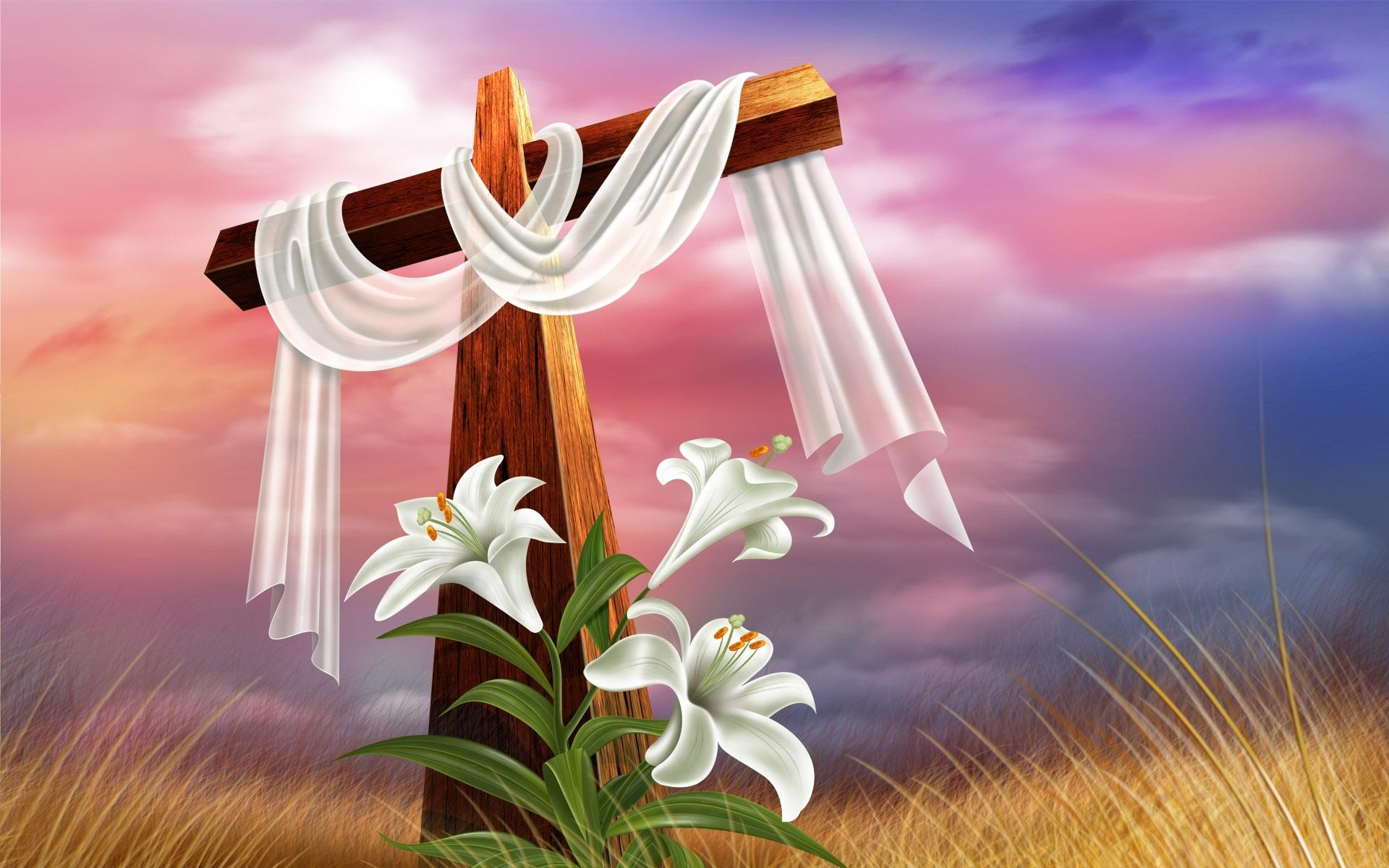Cross Religious wallpapers HD quality