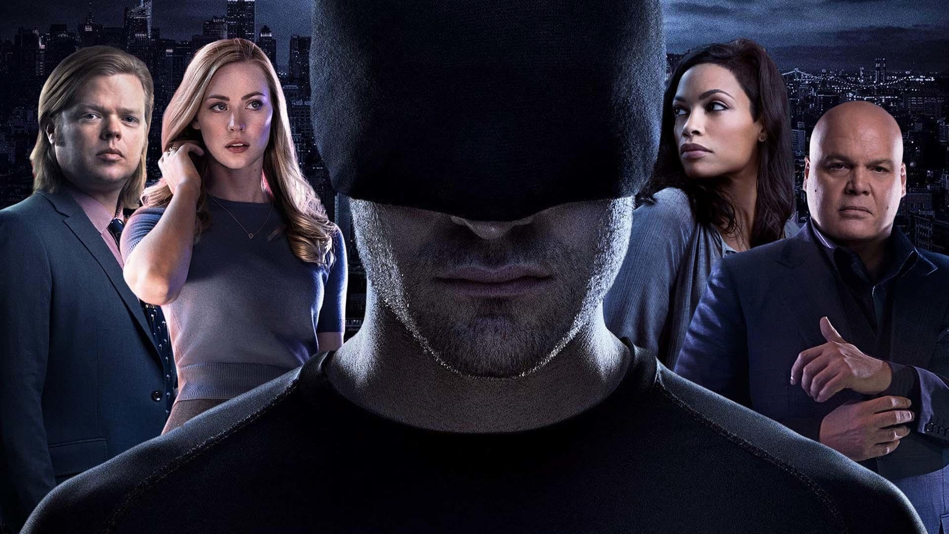 Daredevil wallpapers HD quality