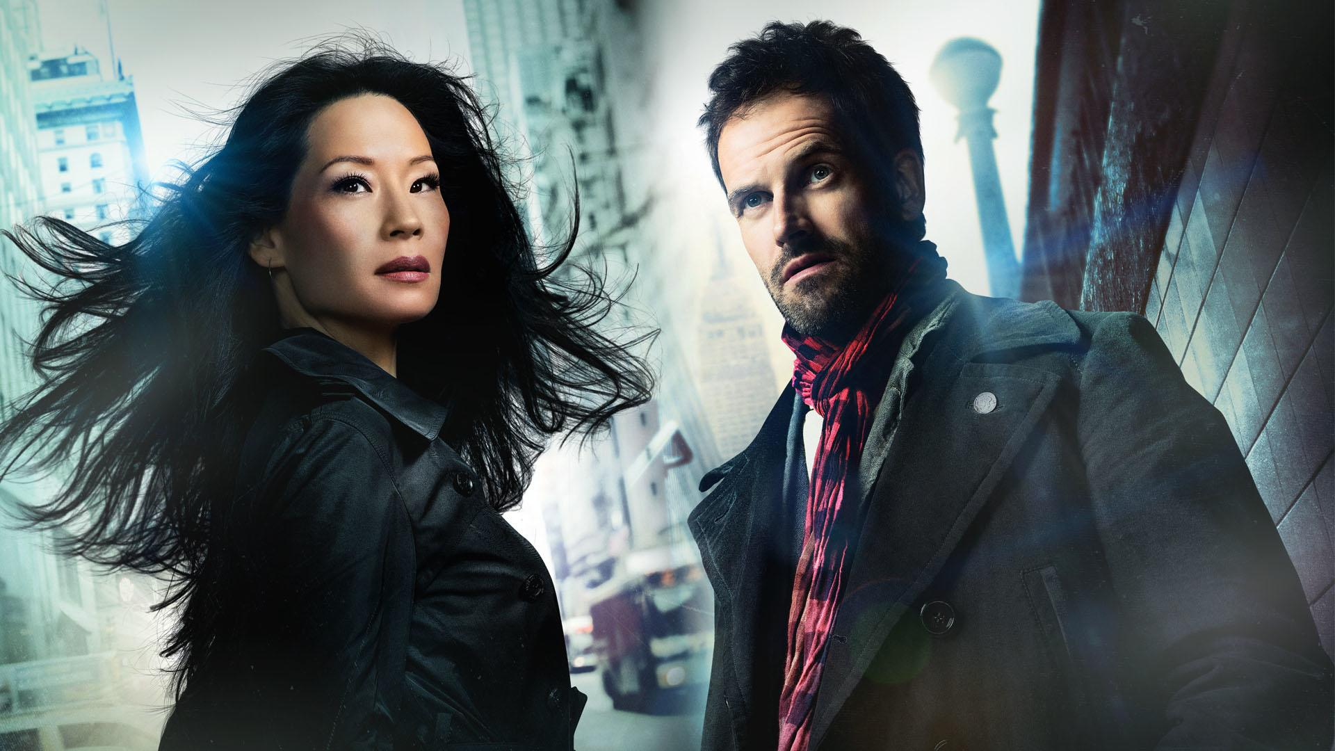 Elementary wallpapers HD quality