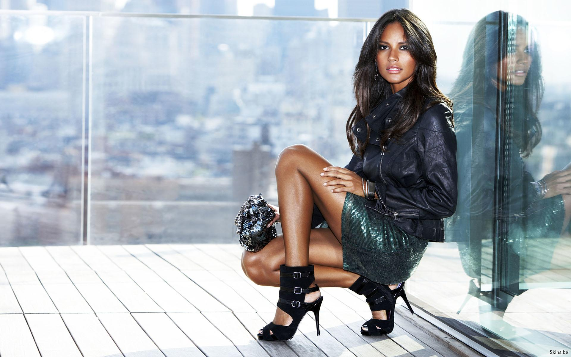 Emanuela De Paula wallpapers HD quality