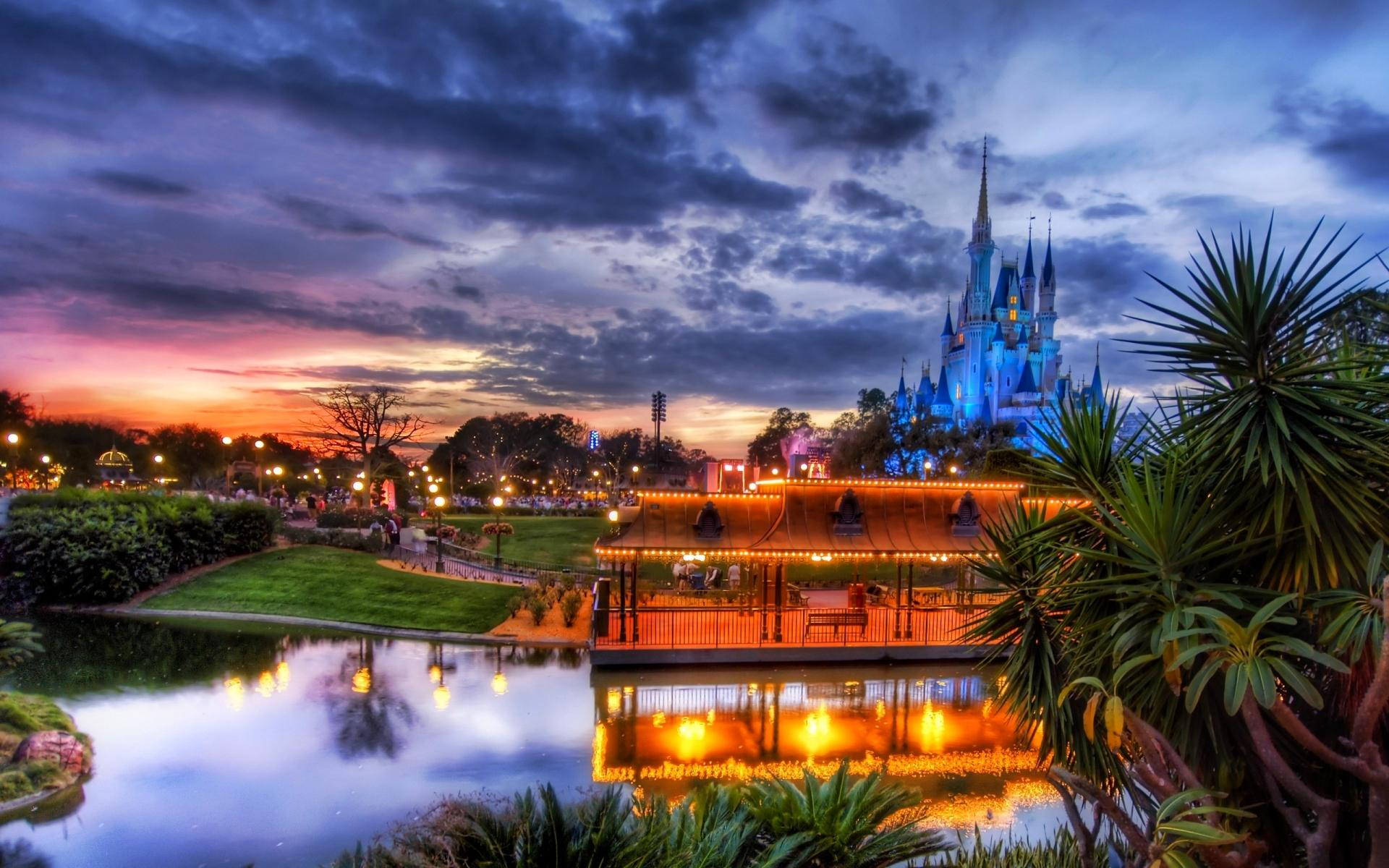 HDR Photography wallpapers HD quality