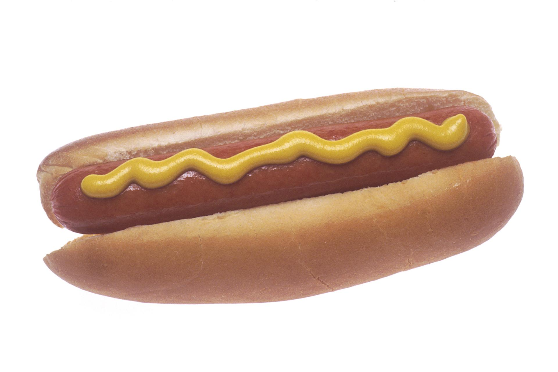 Hot Dog wallpapers HD quality