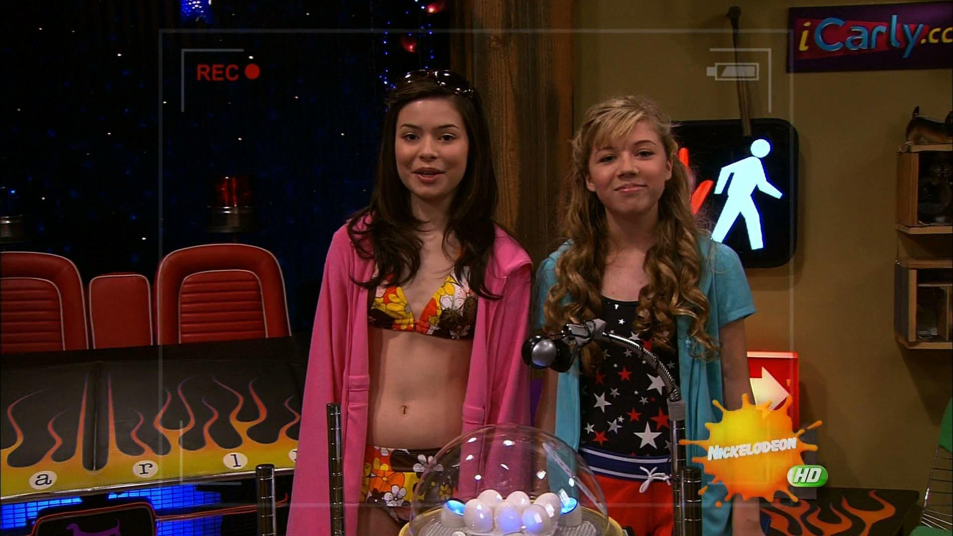 ICarly wallpapers HD quality