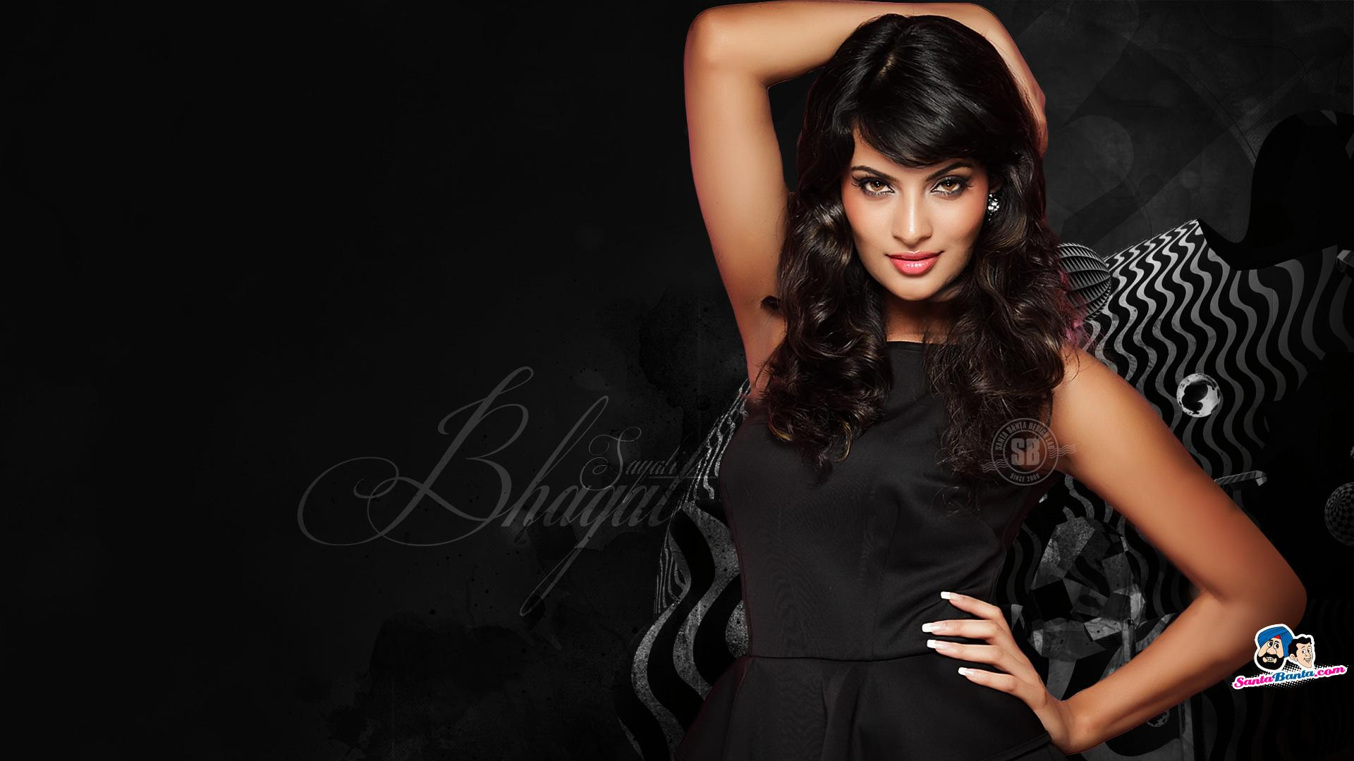 India Celebrity wallpapers HD quality