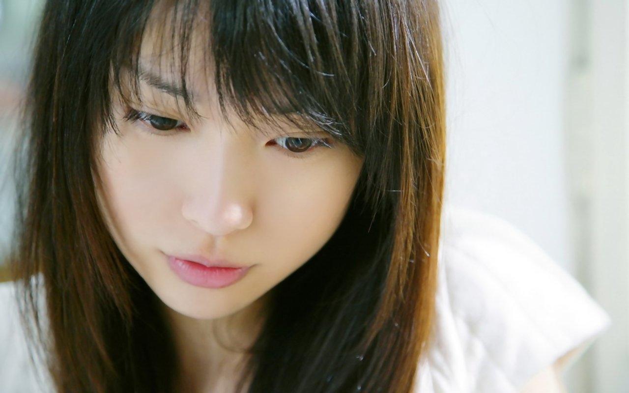 Japan Women wallpapers HD quality