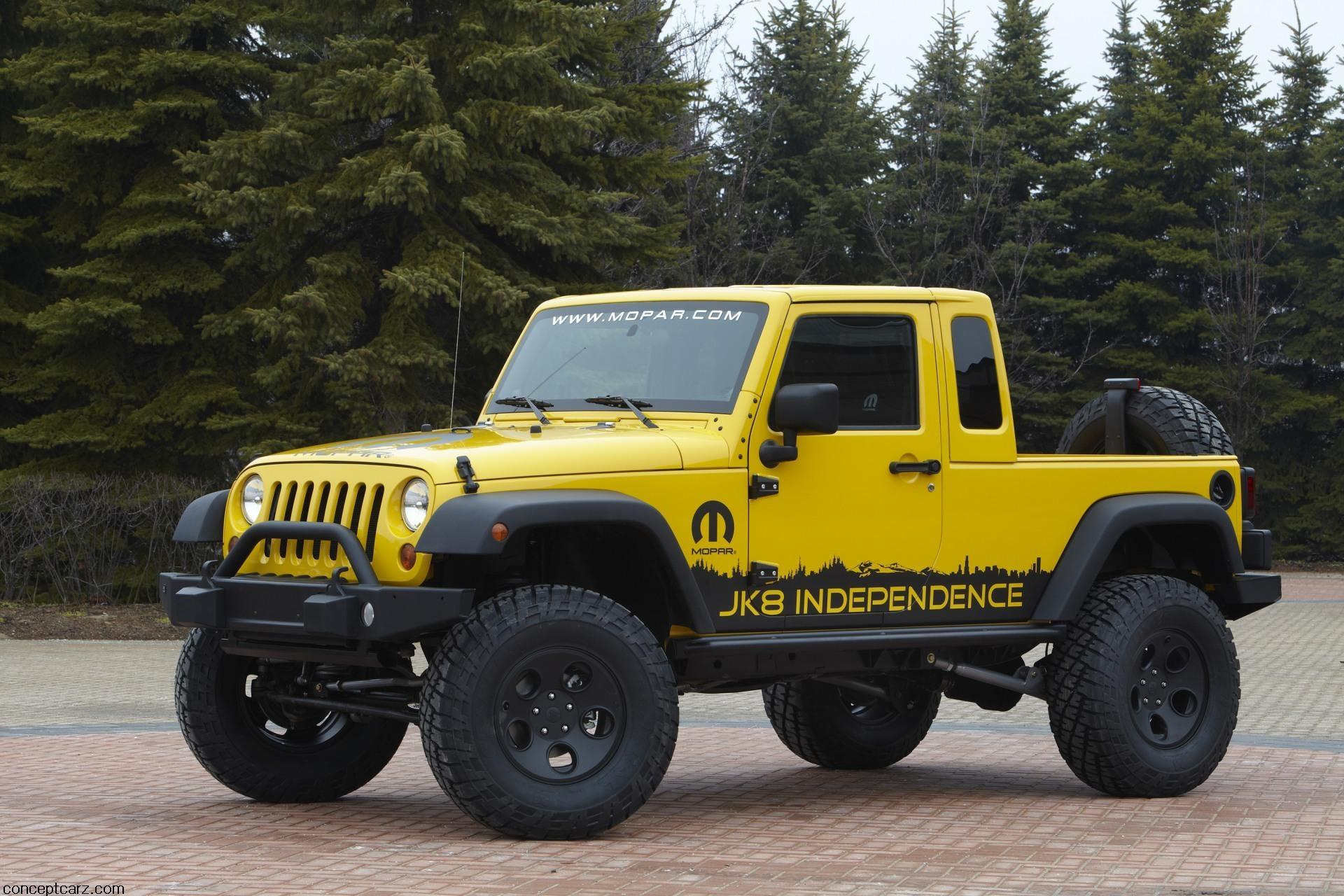 Jeep wallpapers HD quality