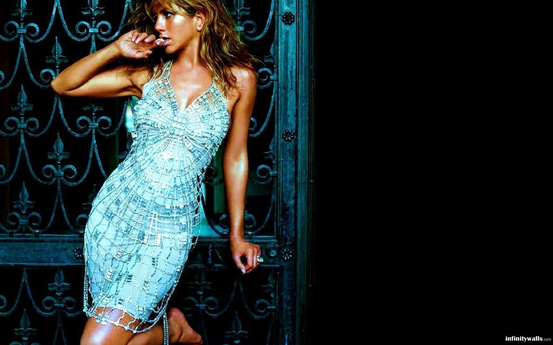 Jennifer Aniston wallpapers HD quality