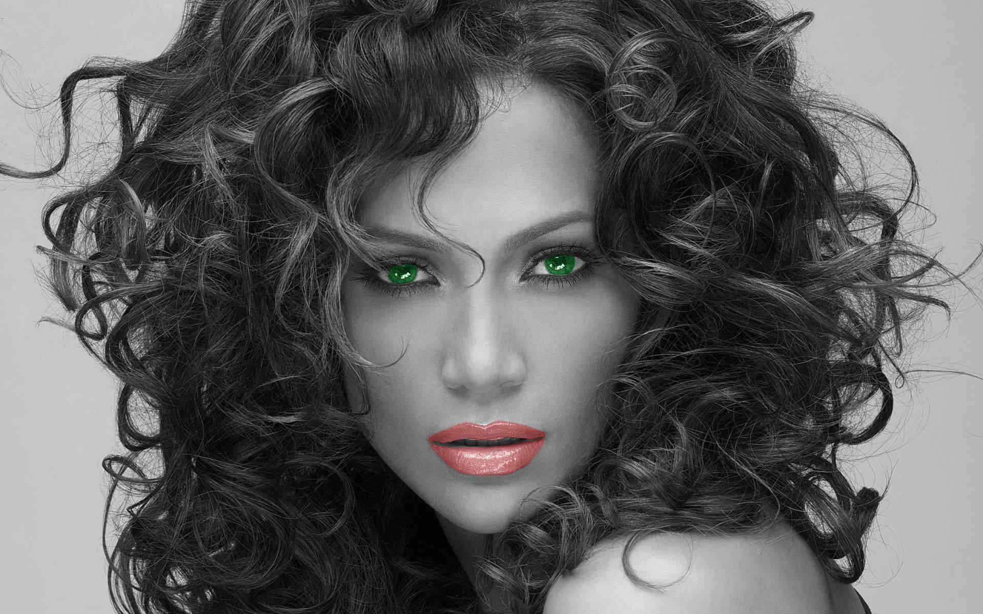 Jennifer Lopez wallpapers HD quality