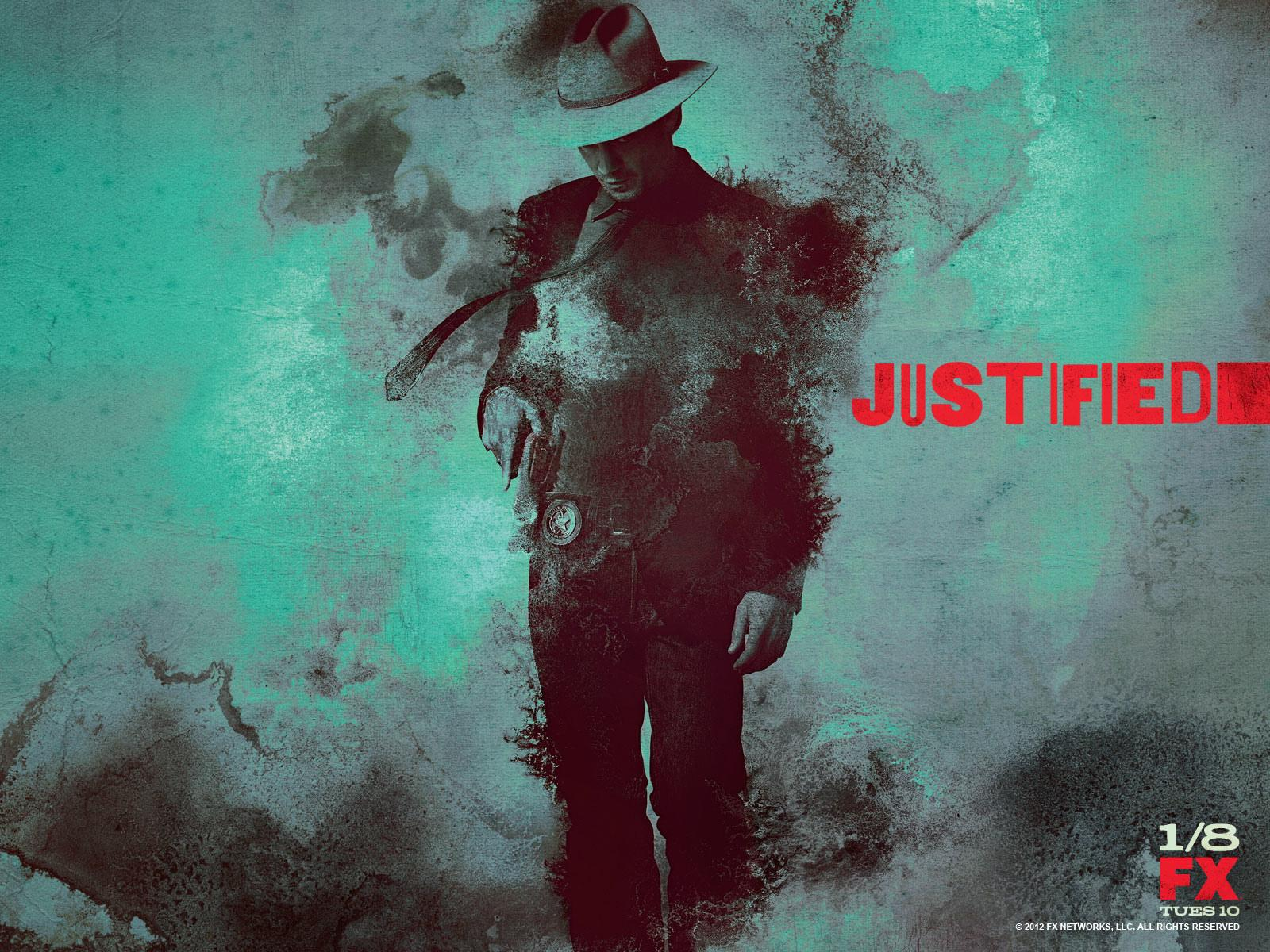 Justified wallpapers HD quality