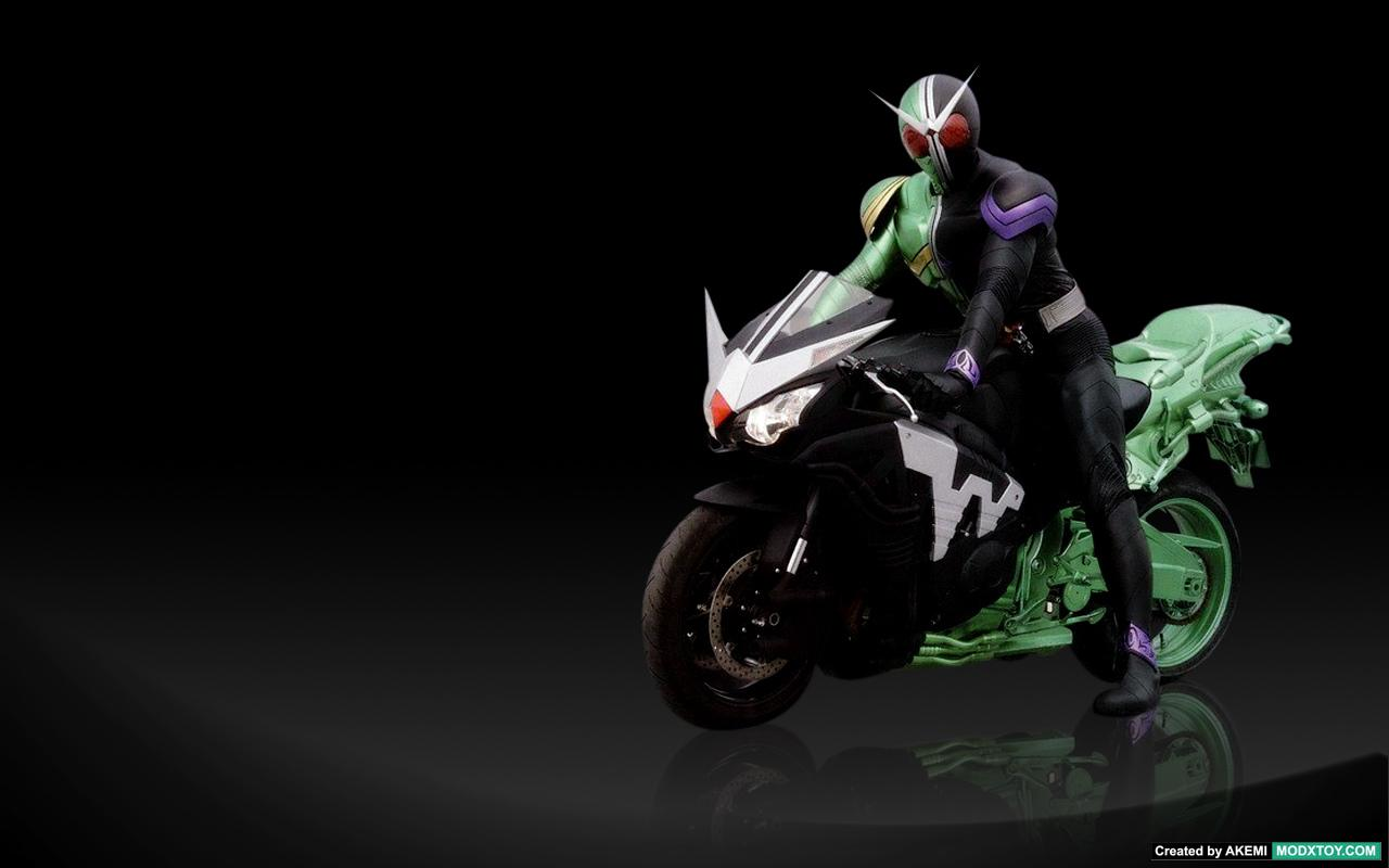 Kamen Rider wallpapers HD quality