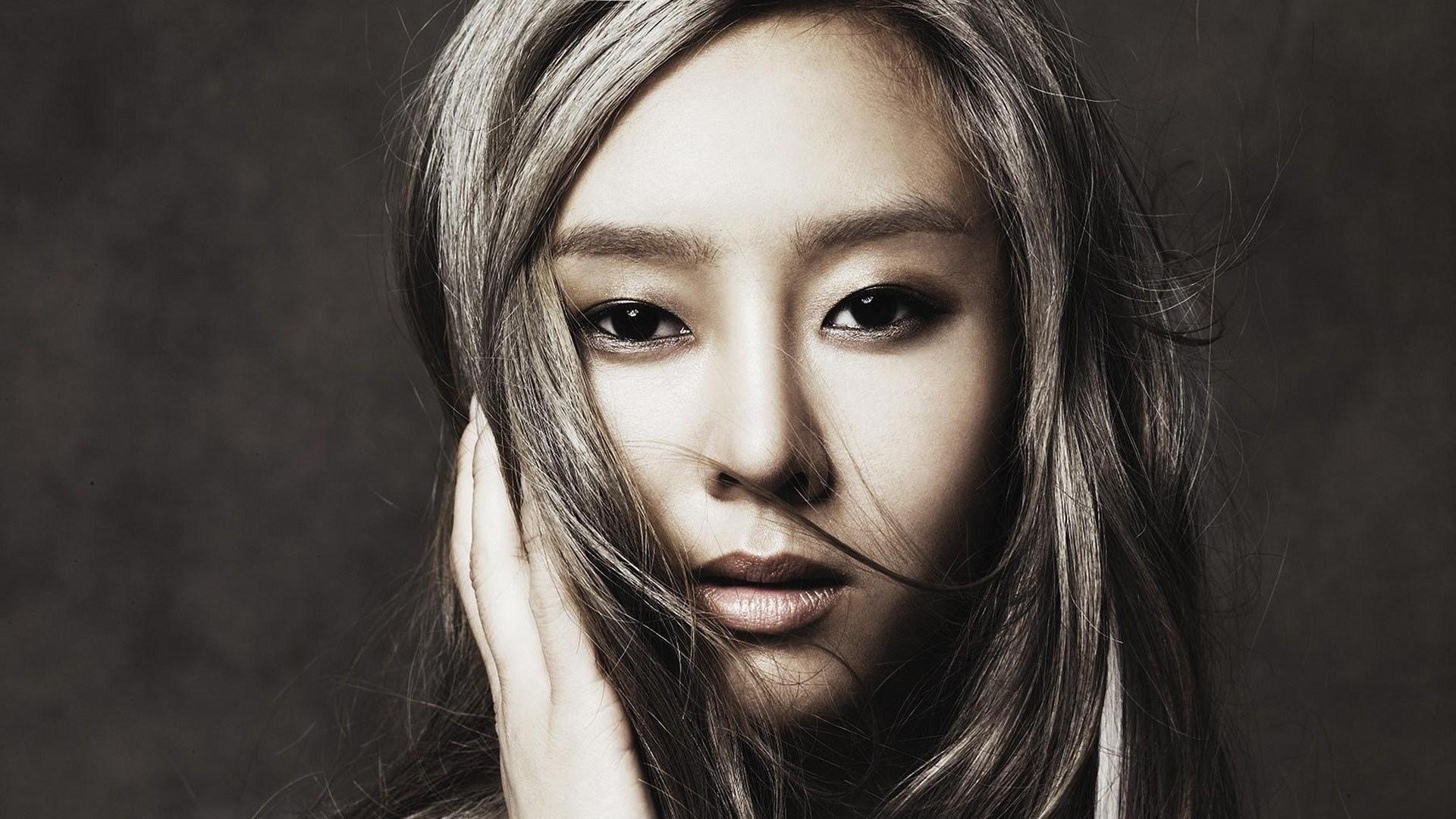 Korean Women wallpapers HD quality