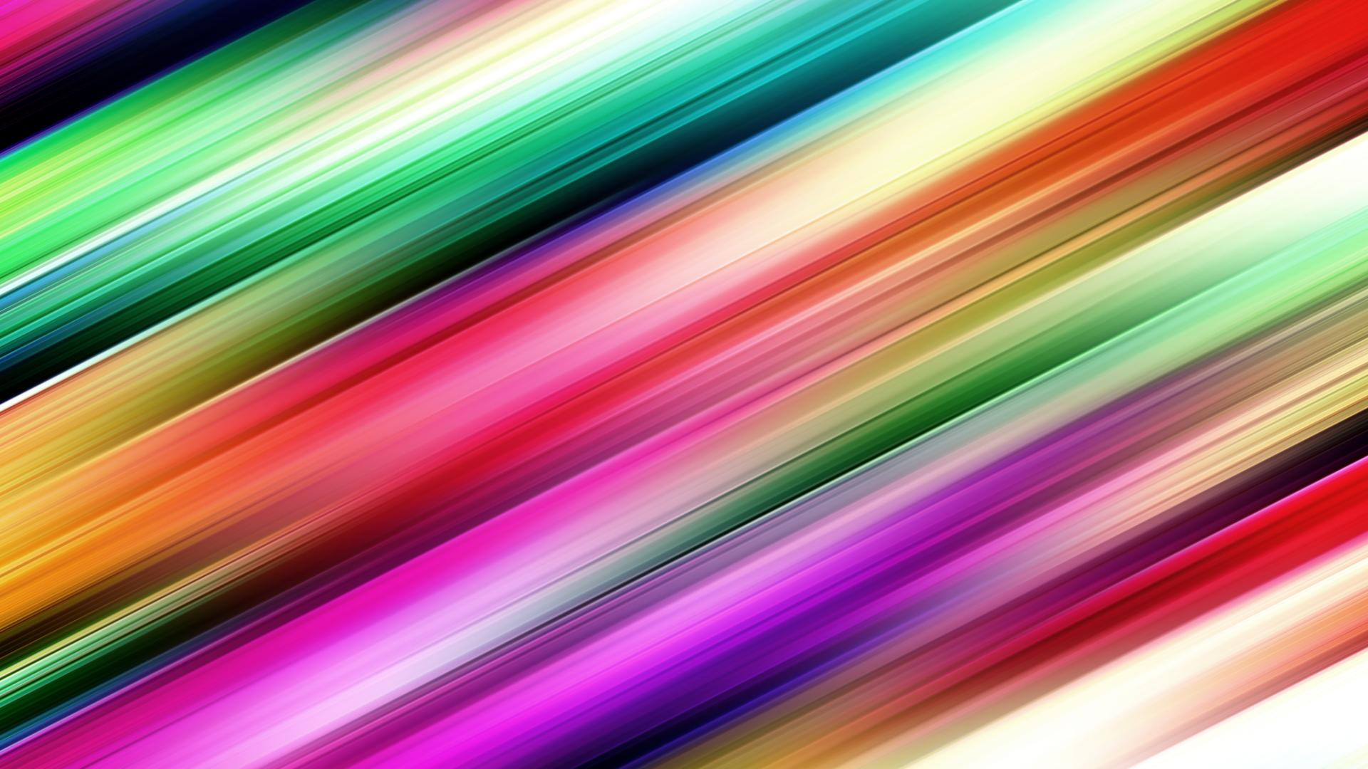 Lines Artistic wallpapers HD quality