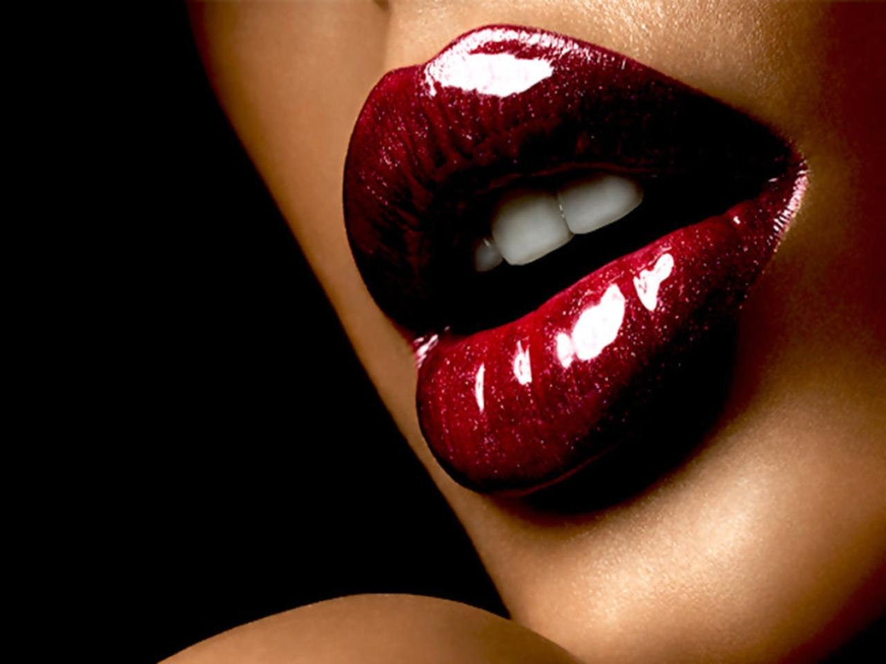 Lips Artistic wallpapers HD quality
