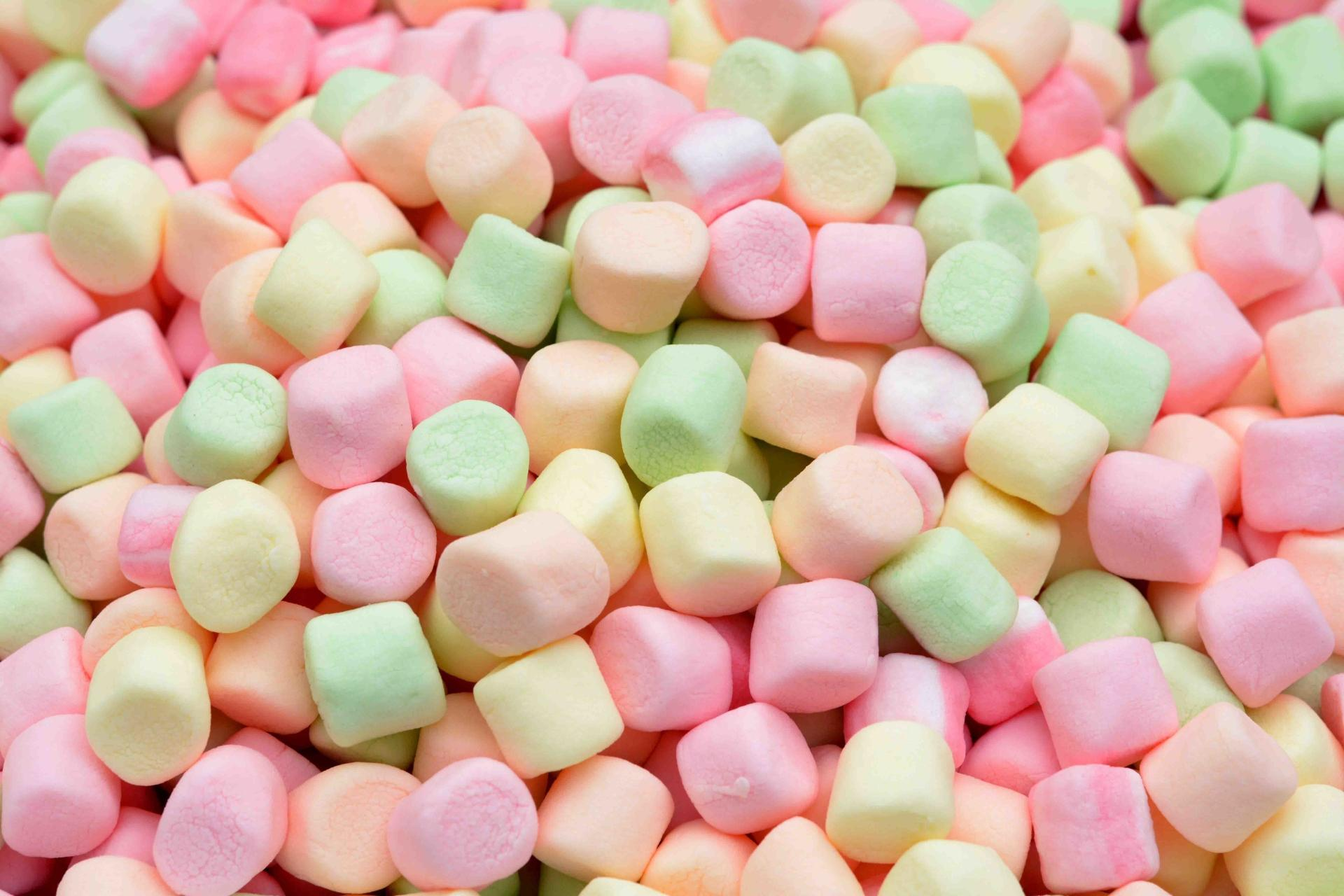 Marshmellow wallpapers HD quality
