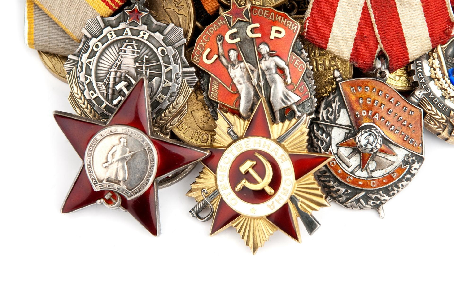 Medal wallpapers HD quality