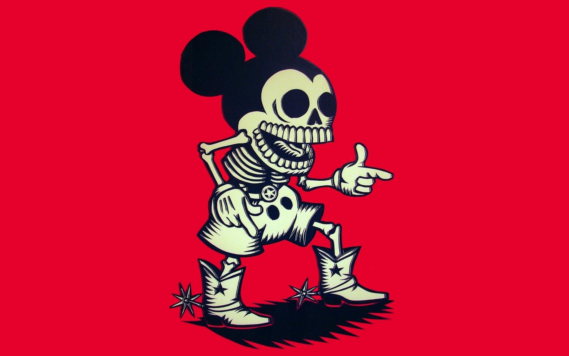 Mickey Mouse wallpapers HD quality