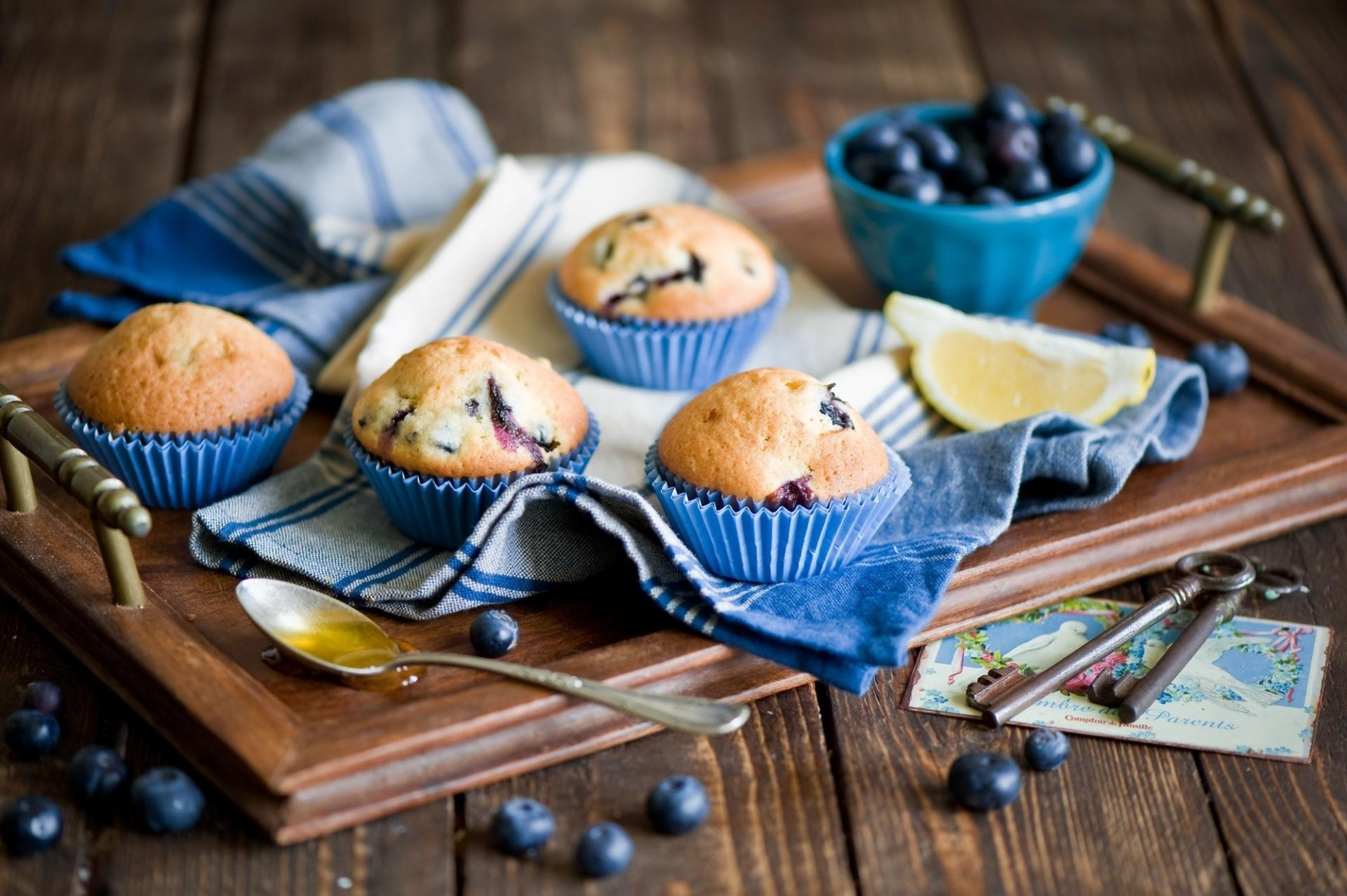 Muffin wallpapers HD quality
