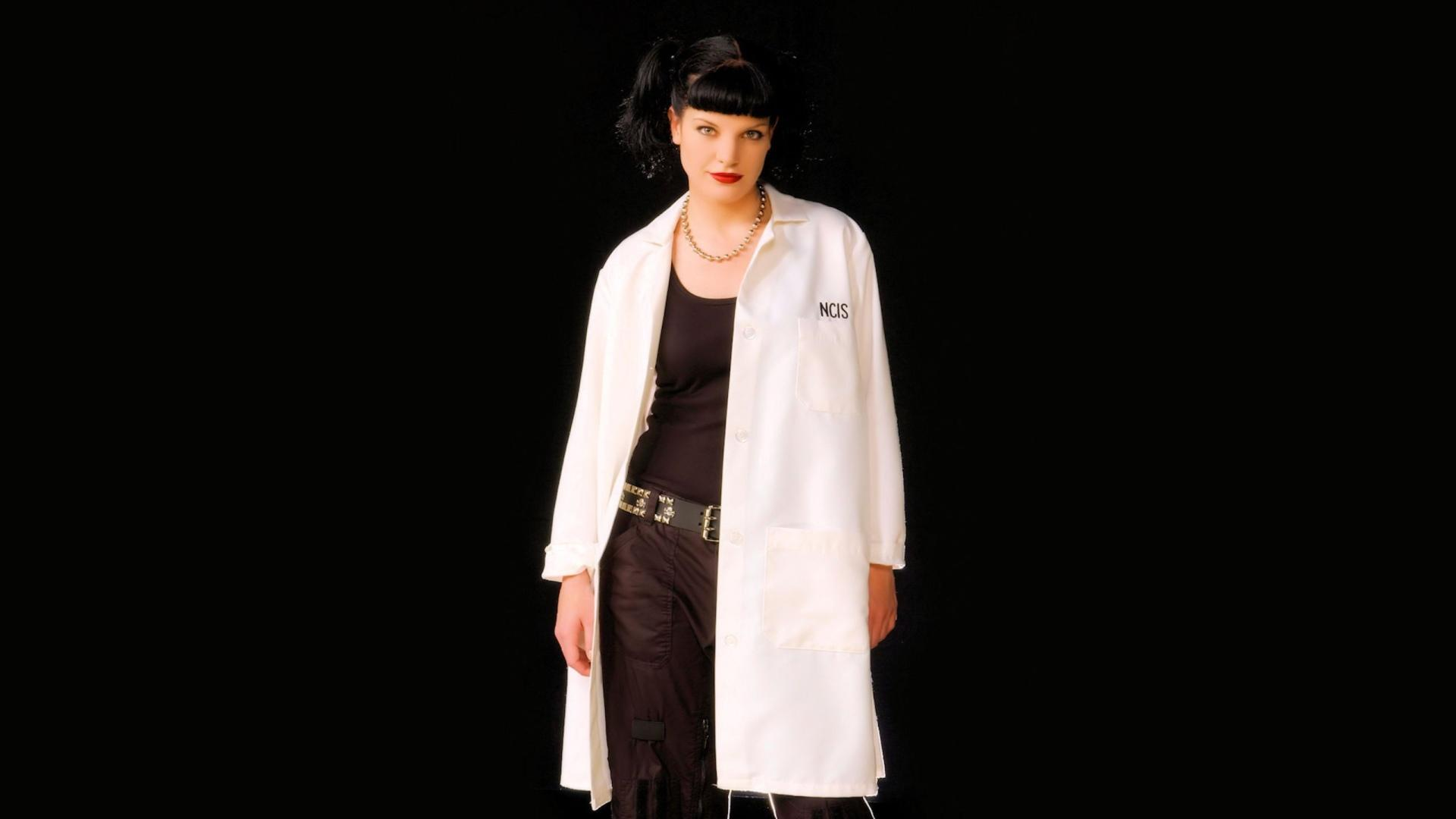 NCIS wallpapers HD quality