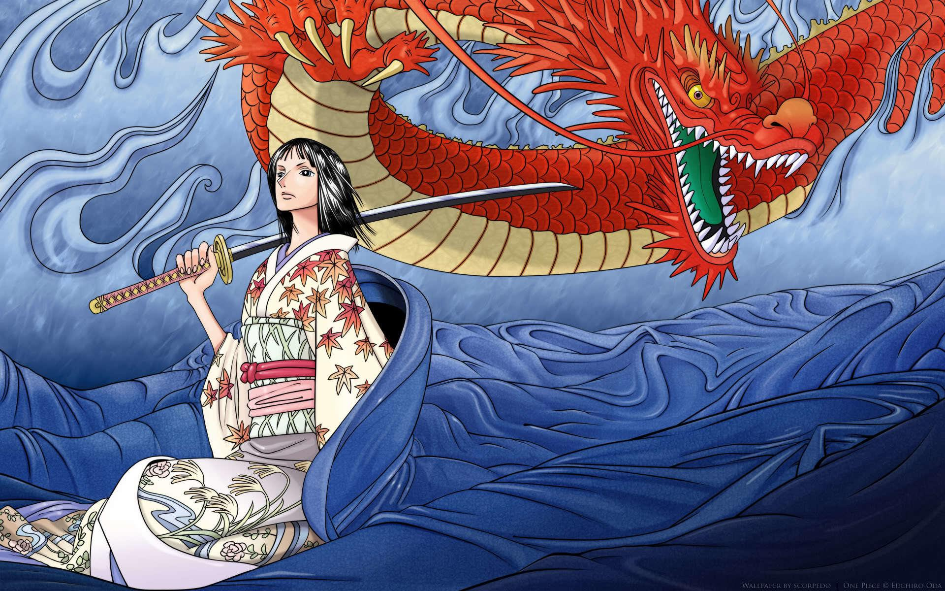 Oriental Artistic wallpapers HD quality