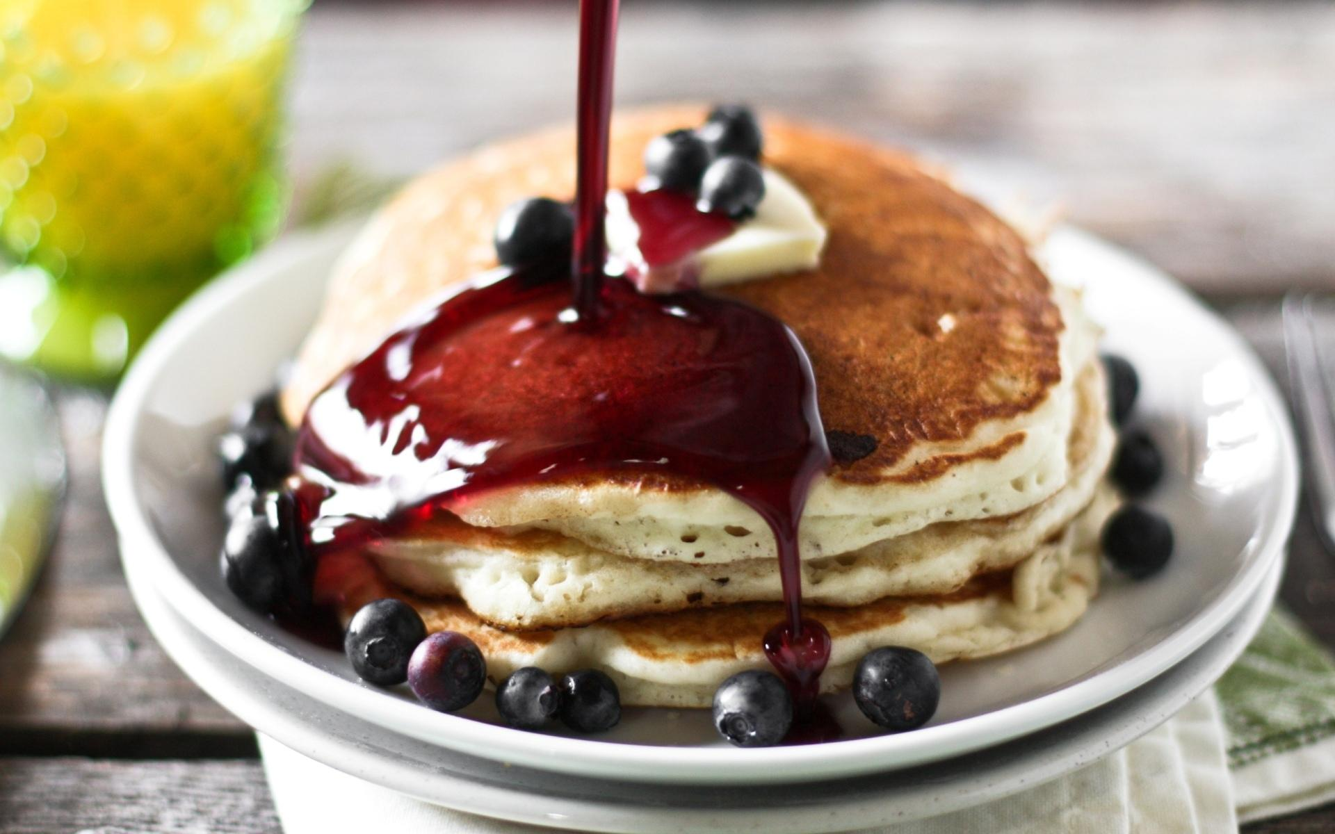 Pancake wallpapers HD quality