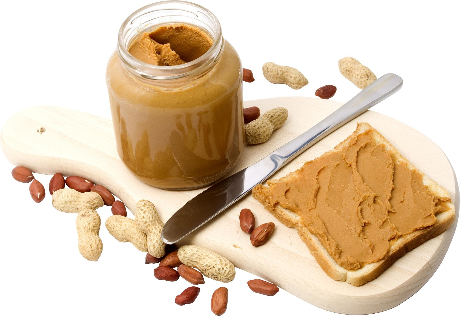 Peanut Butter wallpapers HD quality