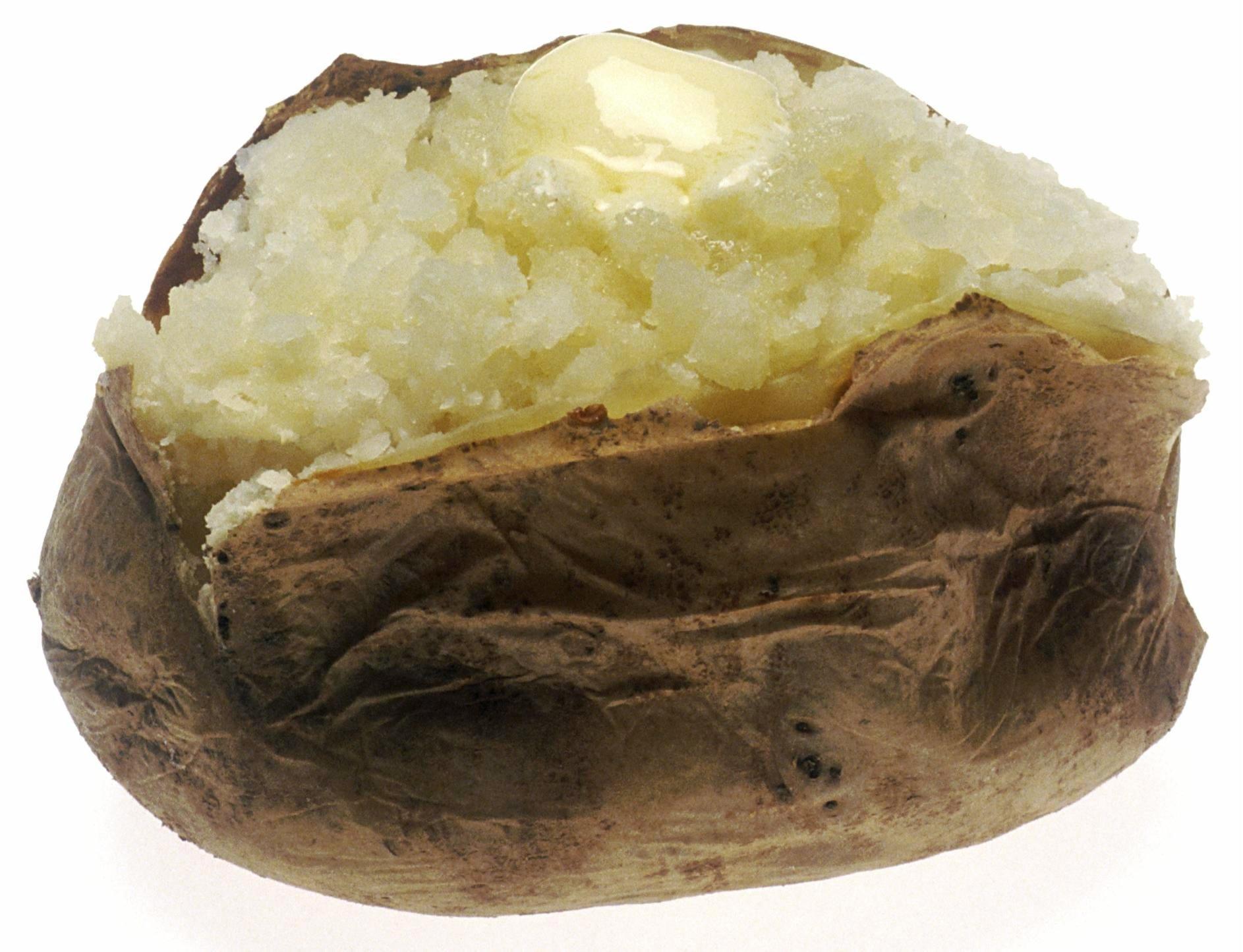 Potato wallpapers HD quality