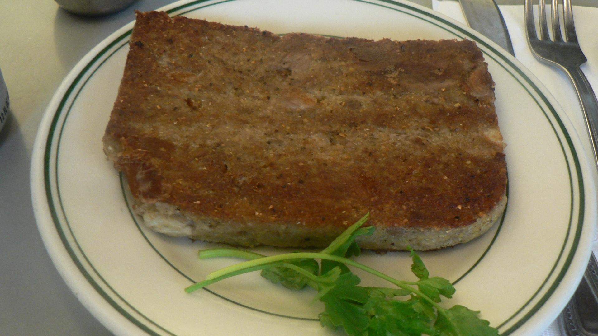 Scrapple wallpapers HD quality