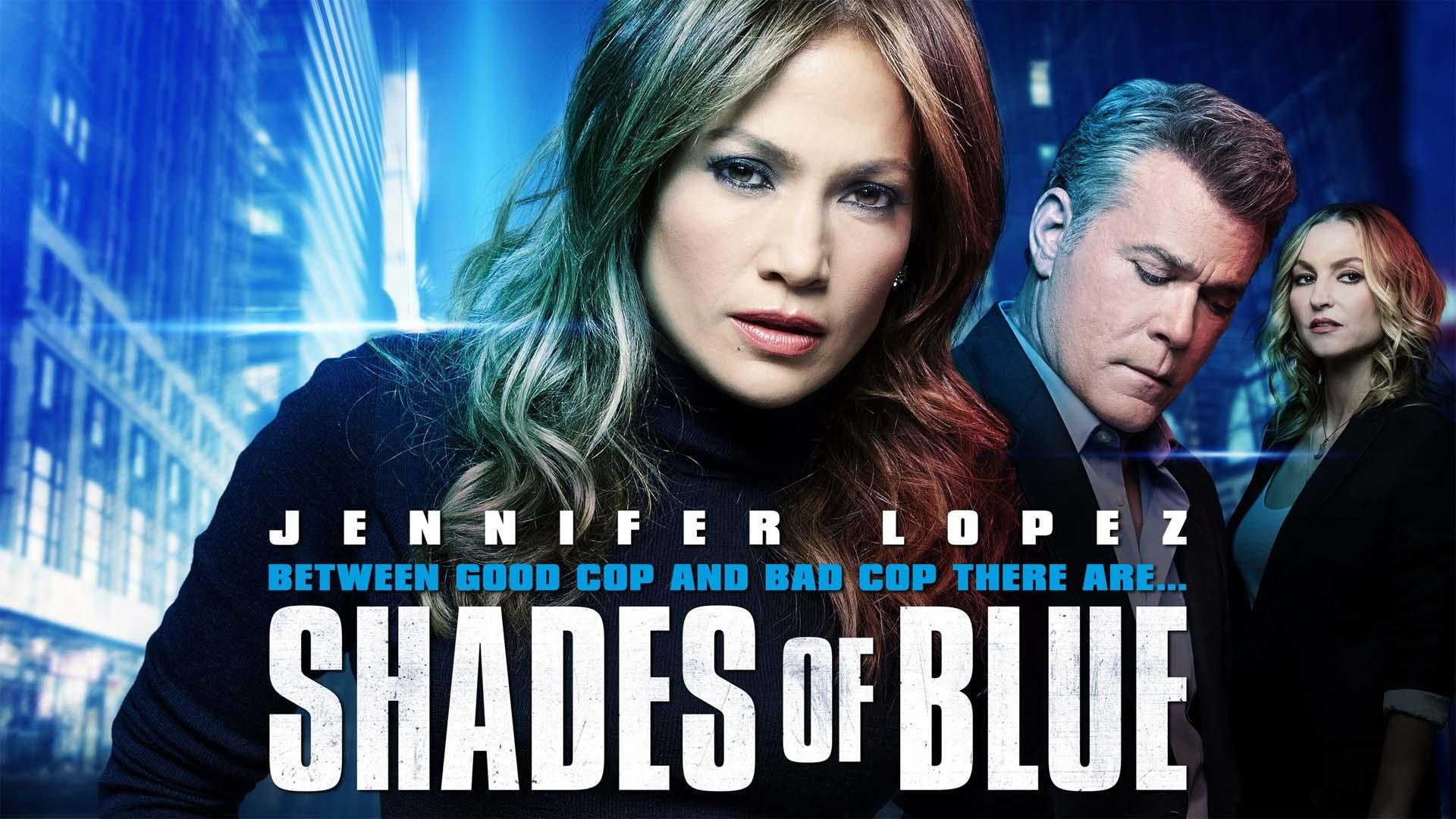 Shades Of Blue wallpapers HD quality