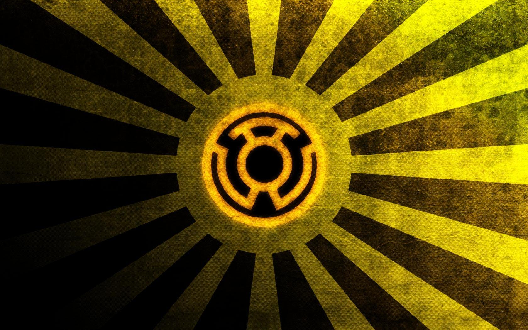 Sinestro Corps wallpapers HD quality