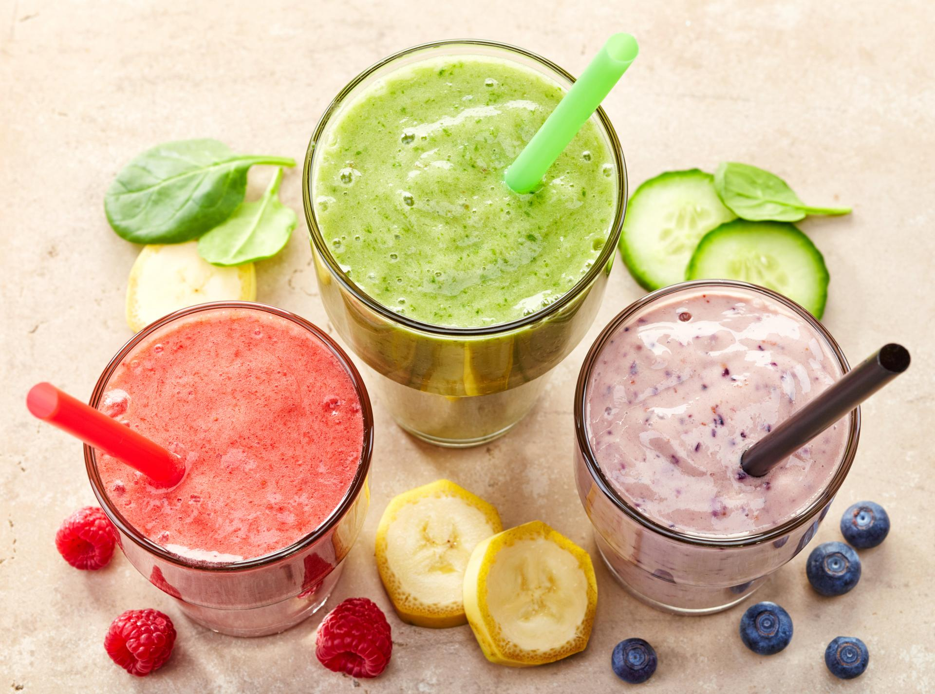Smoothie wallpapers HD quality