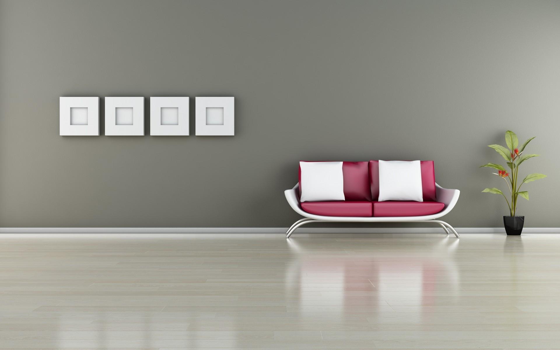 Sofa at 750 x 1334 iPhone 6 size wallpapers HD quality