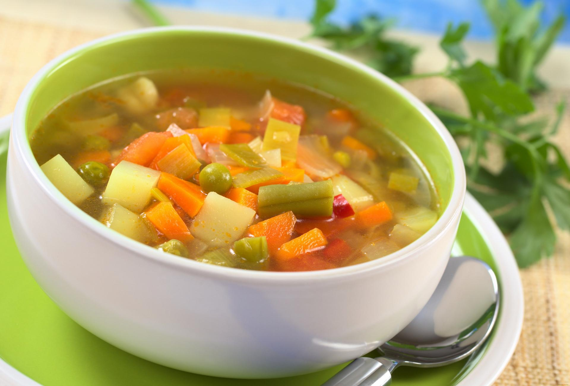 Soup wallpapers HD quality