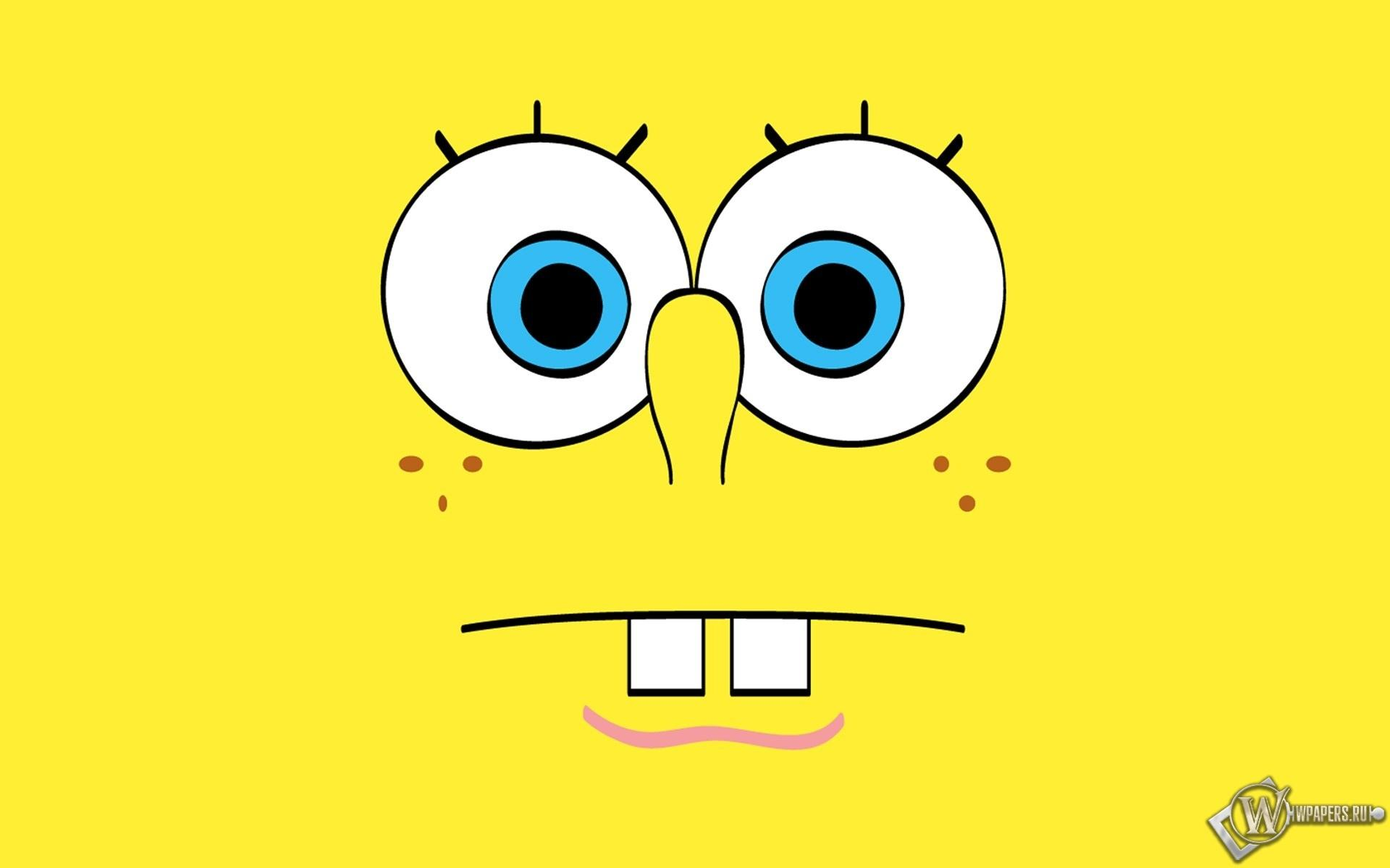 Spongebob Squarepants wallpapers HD quality