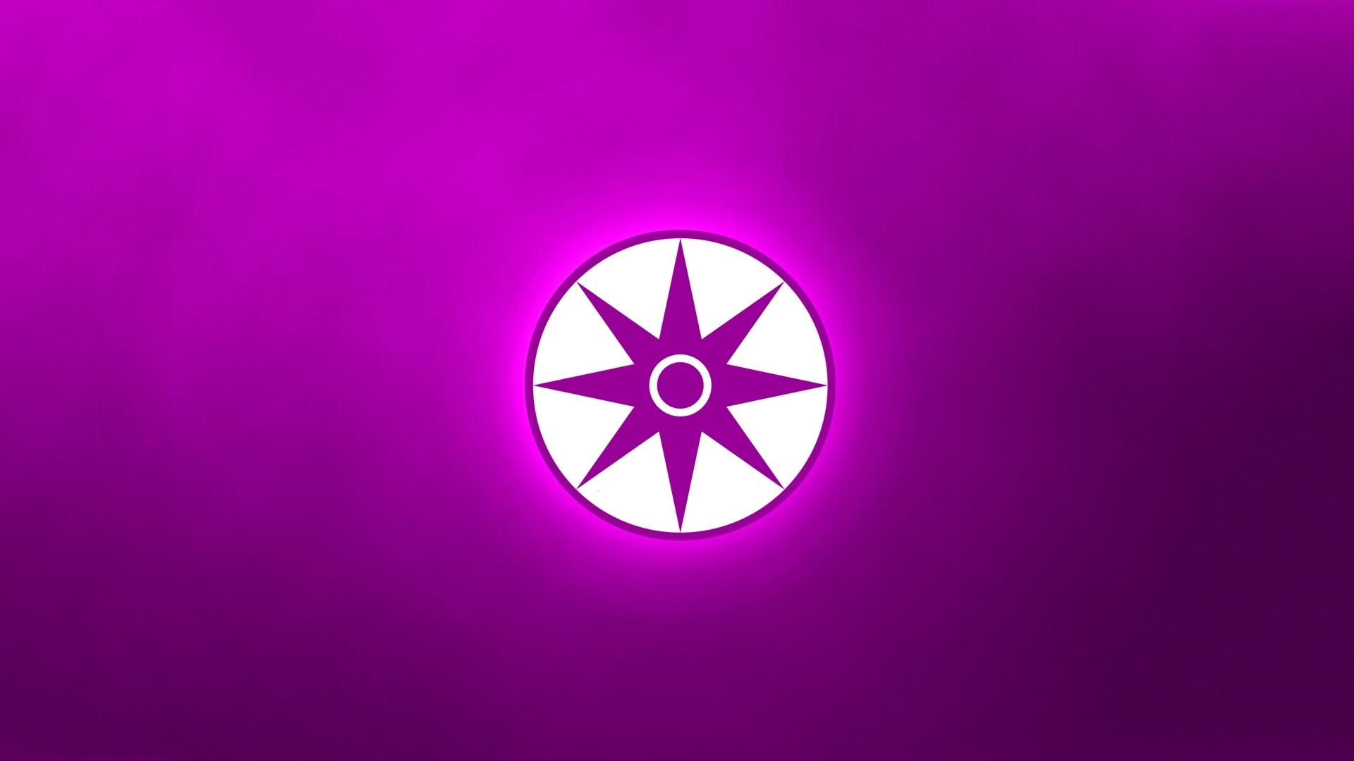 Star Sapphire Corps wallpapers HD quality