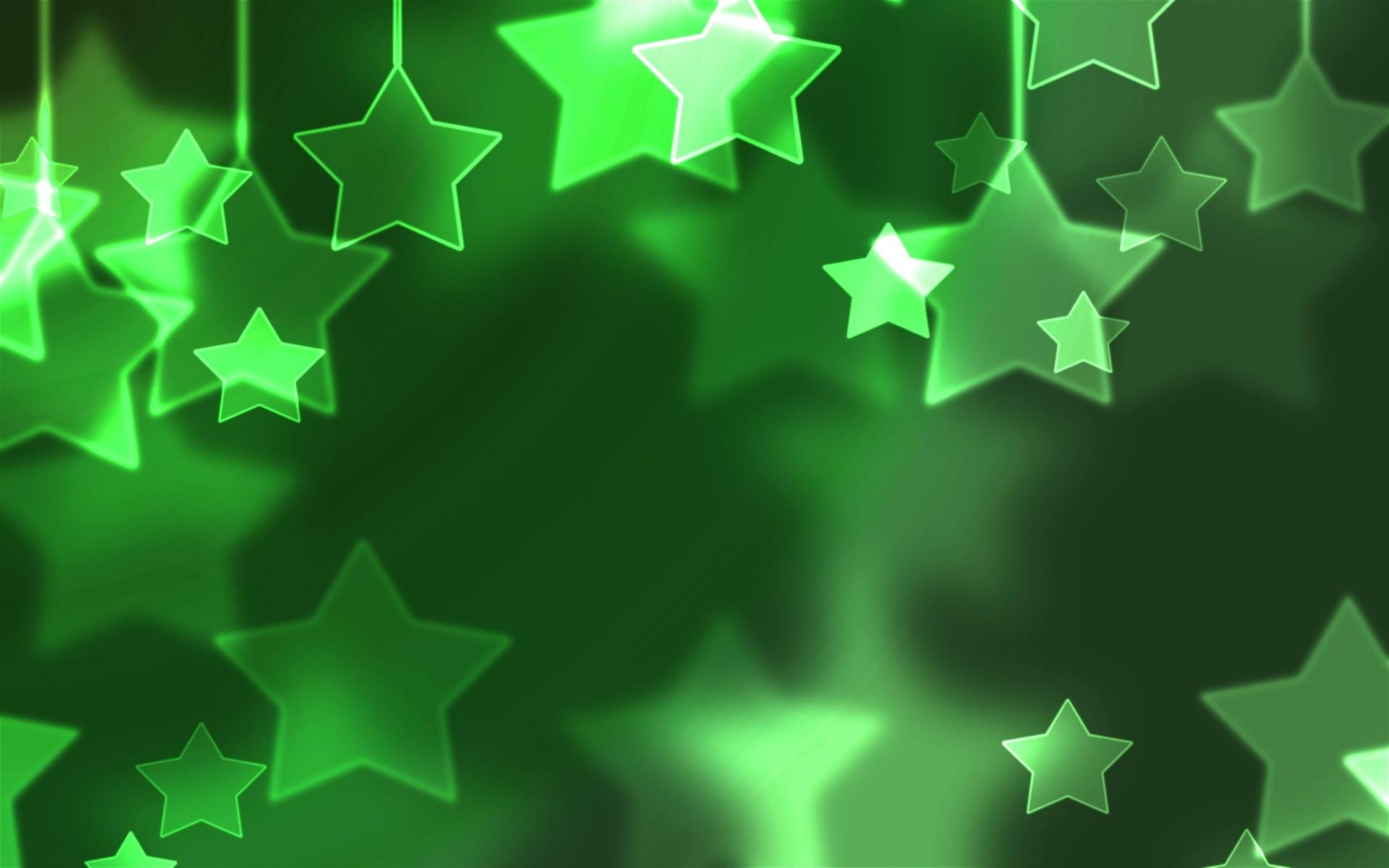 Stars Artistic wallpapers HD quality