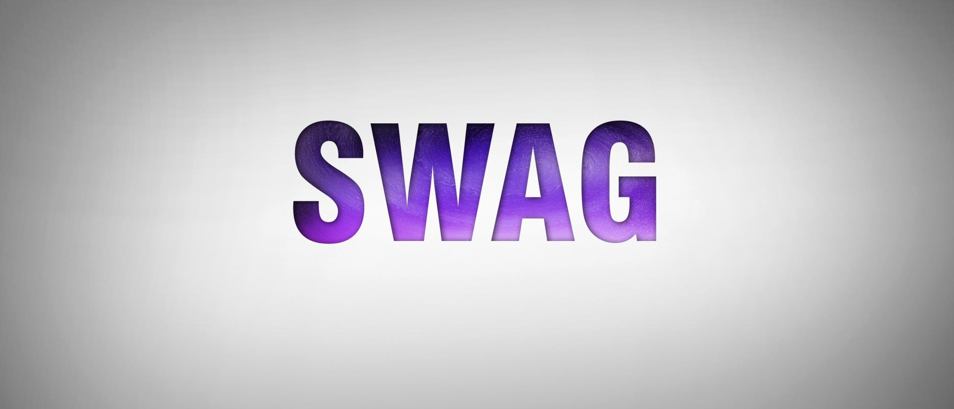 Swag Artistic wallpapers HD quality