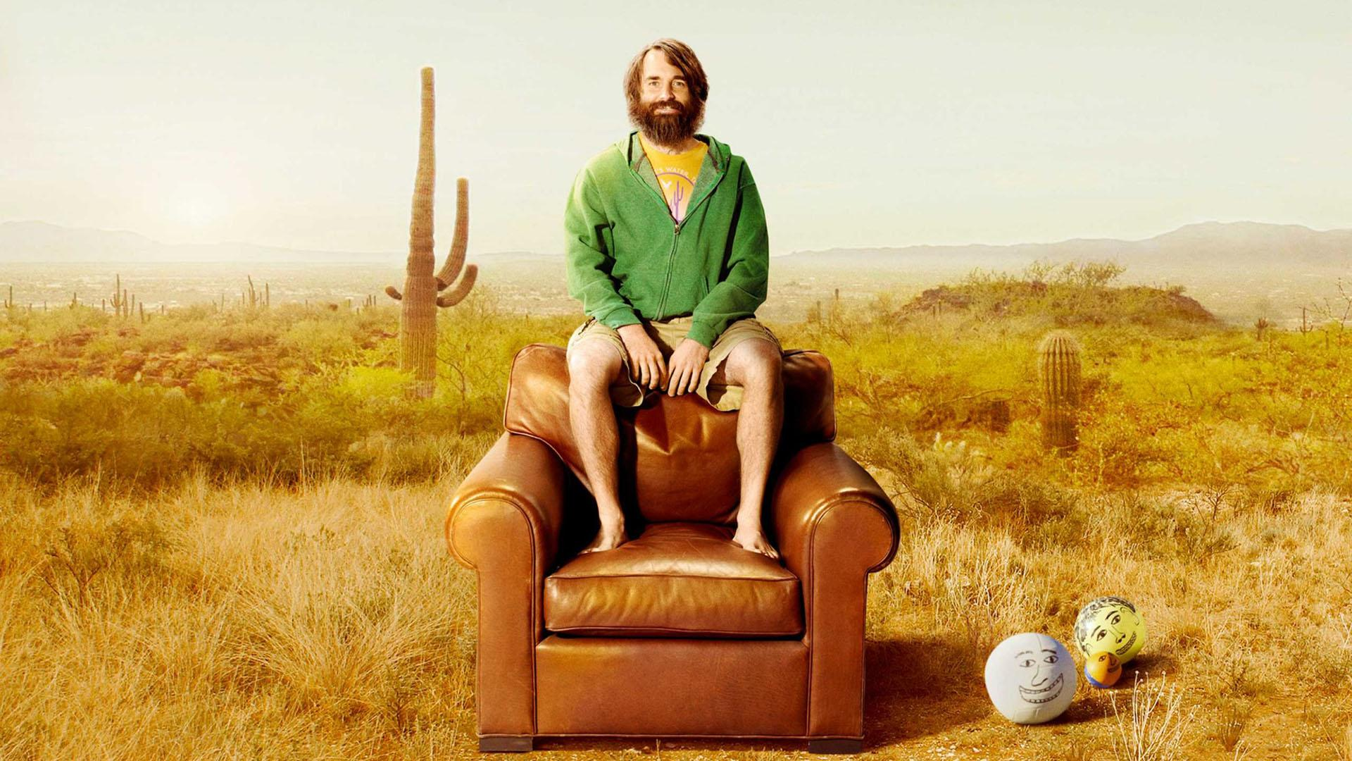The Last Man On Earth wallpapers HD quality